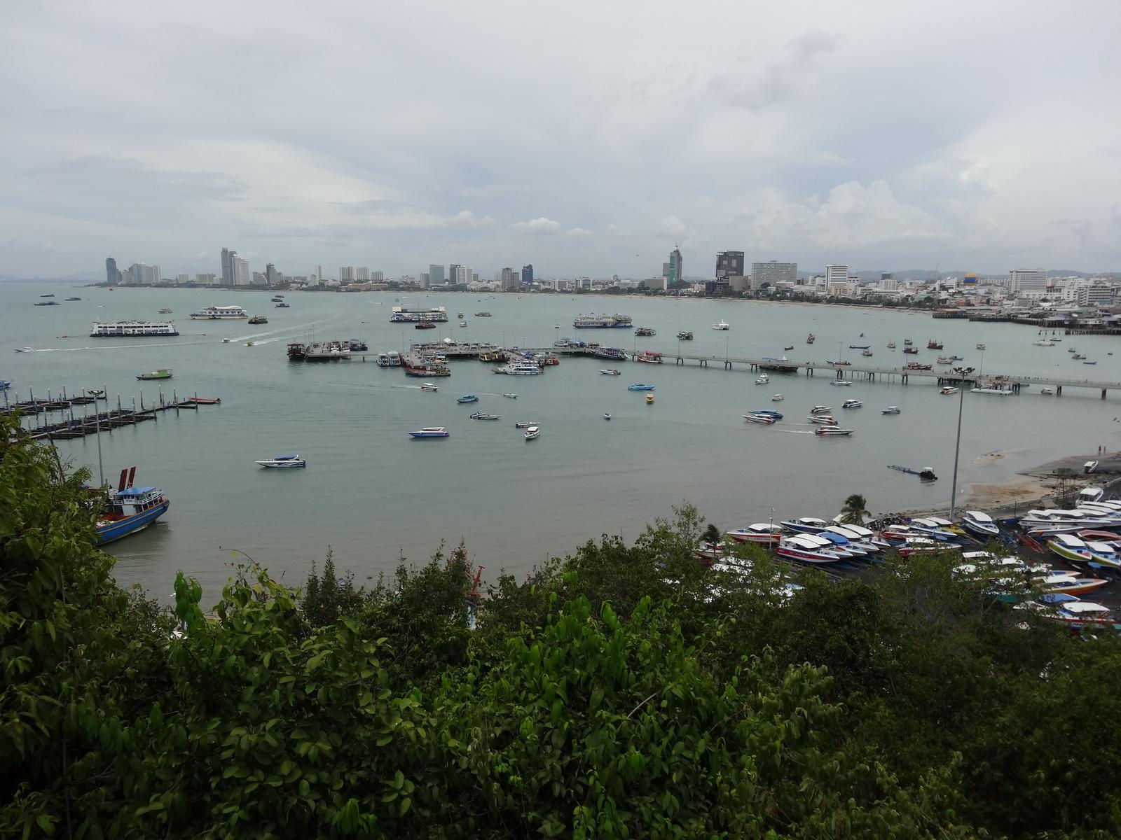 12 Pattaya 185