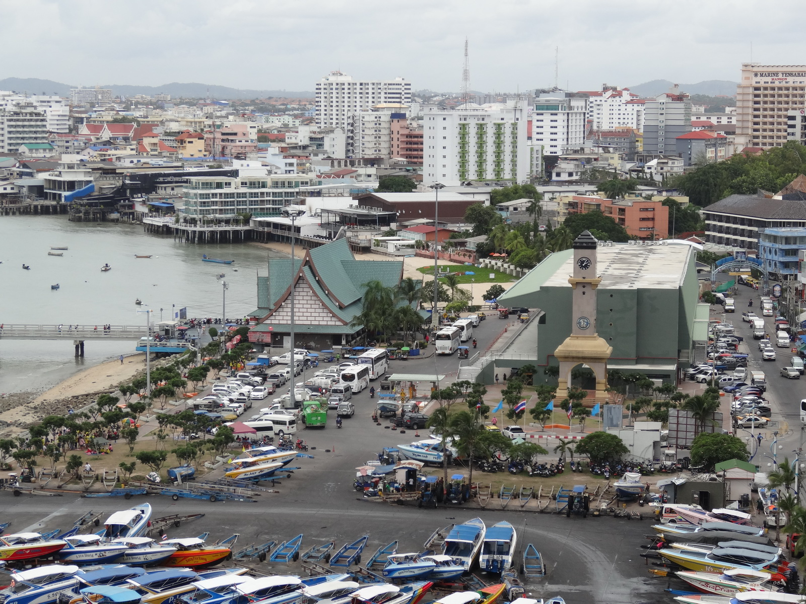 12 Pattaya 186