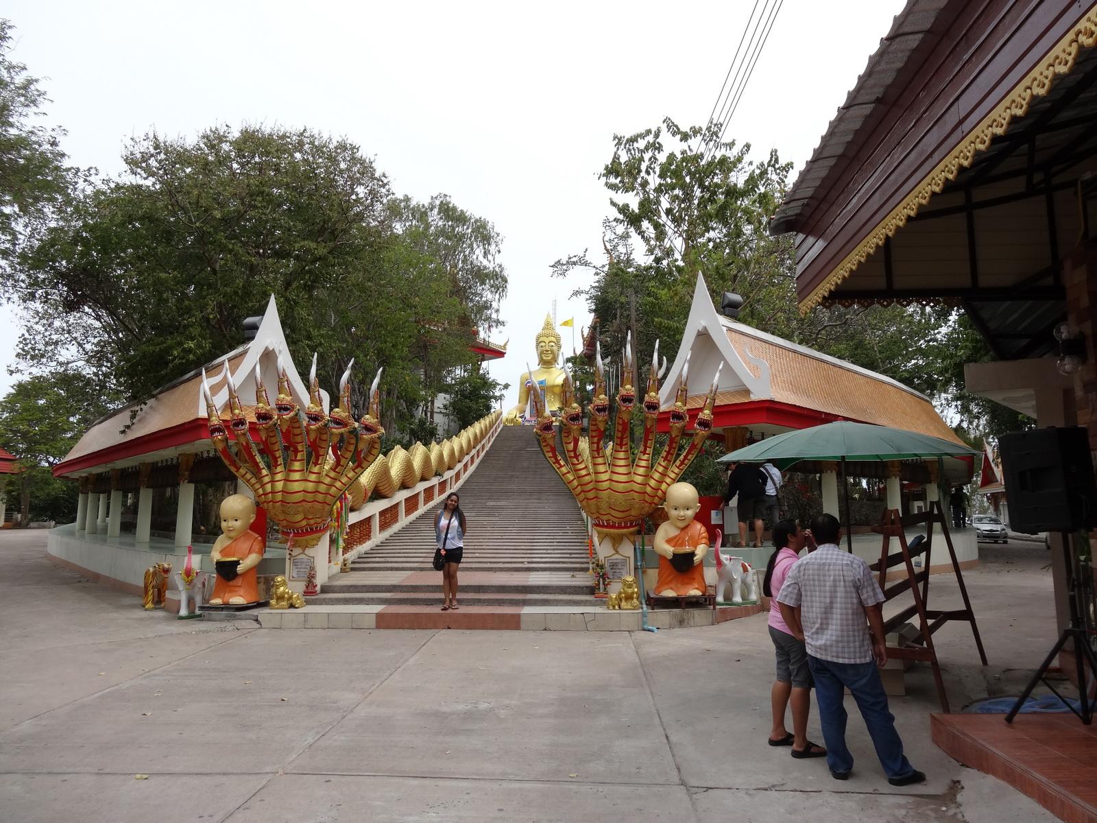 12 Pattaya 190