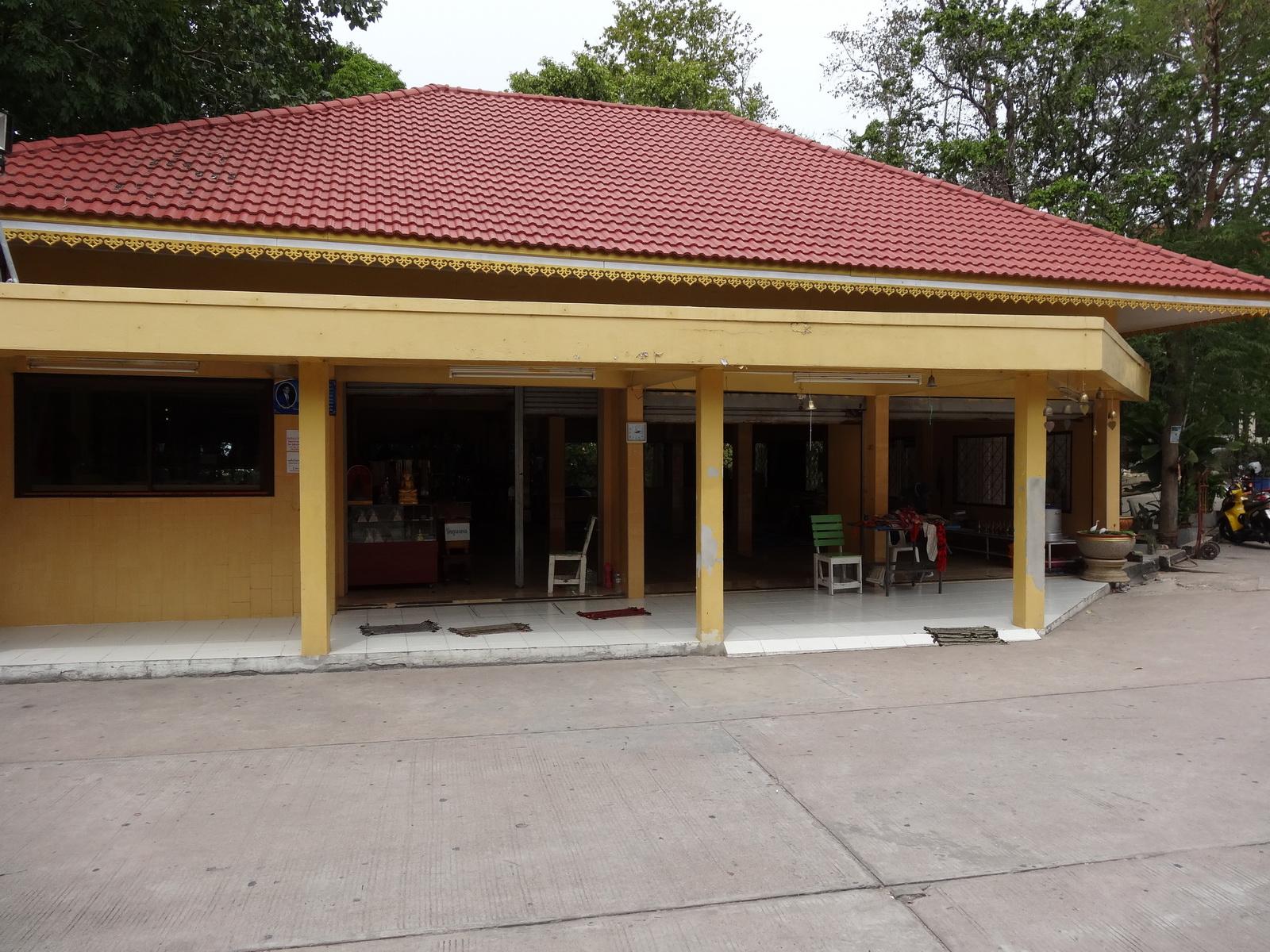 12 Pattaya 191