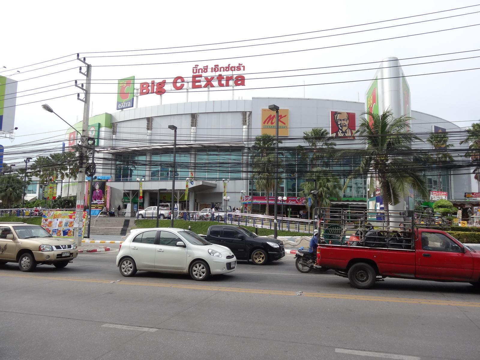12 Pattaya 197