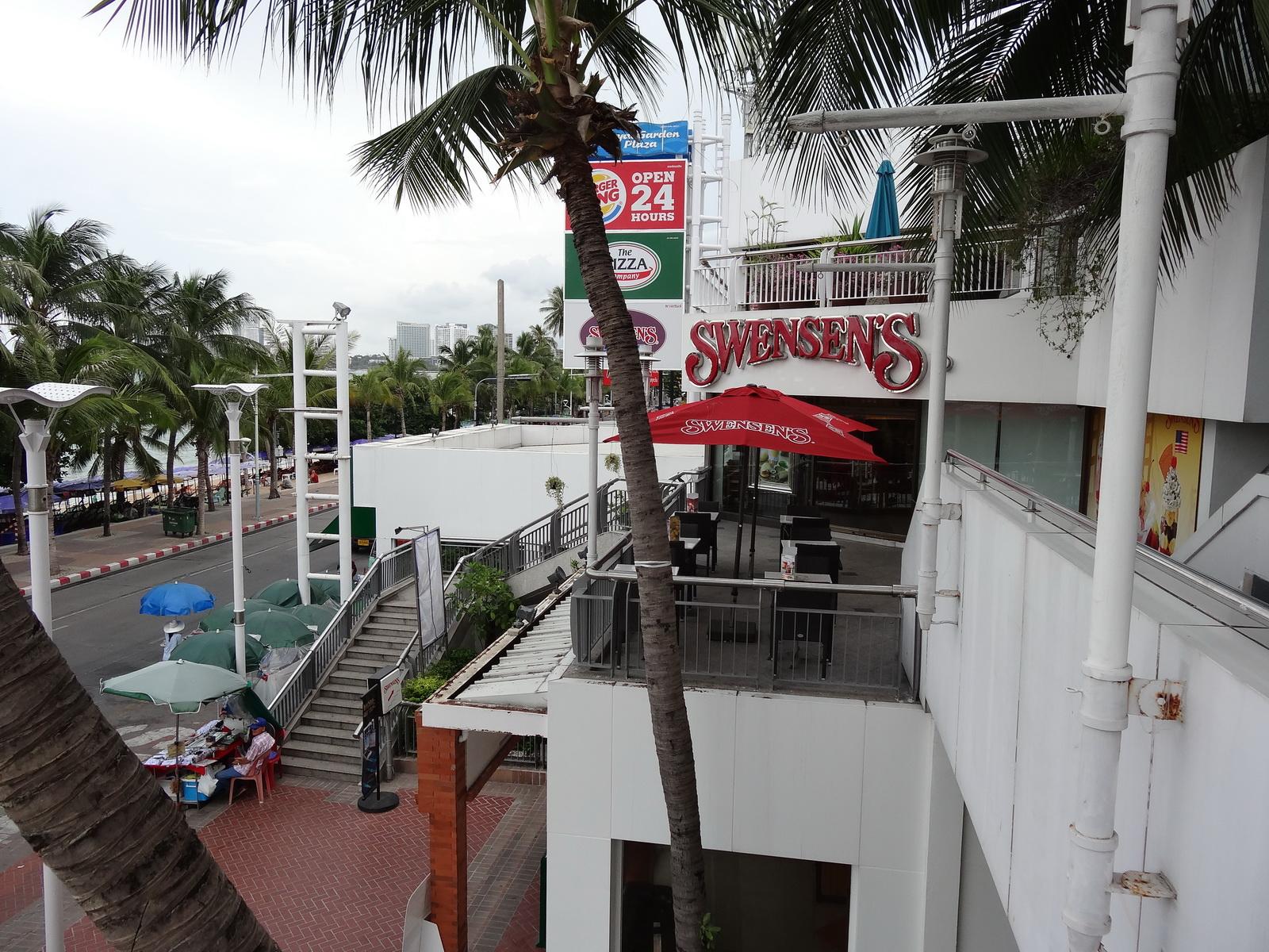 12 Pattaya 207