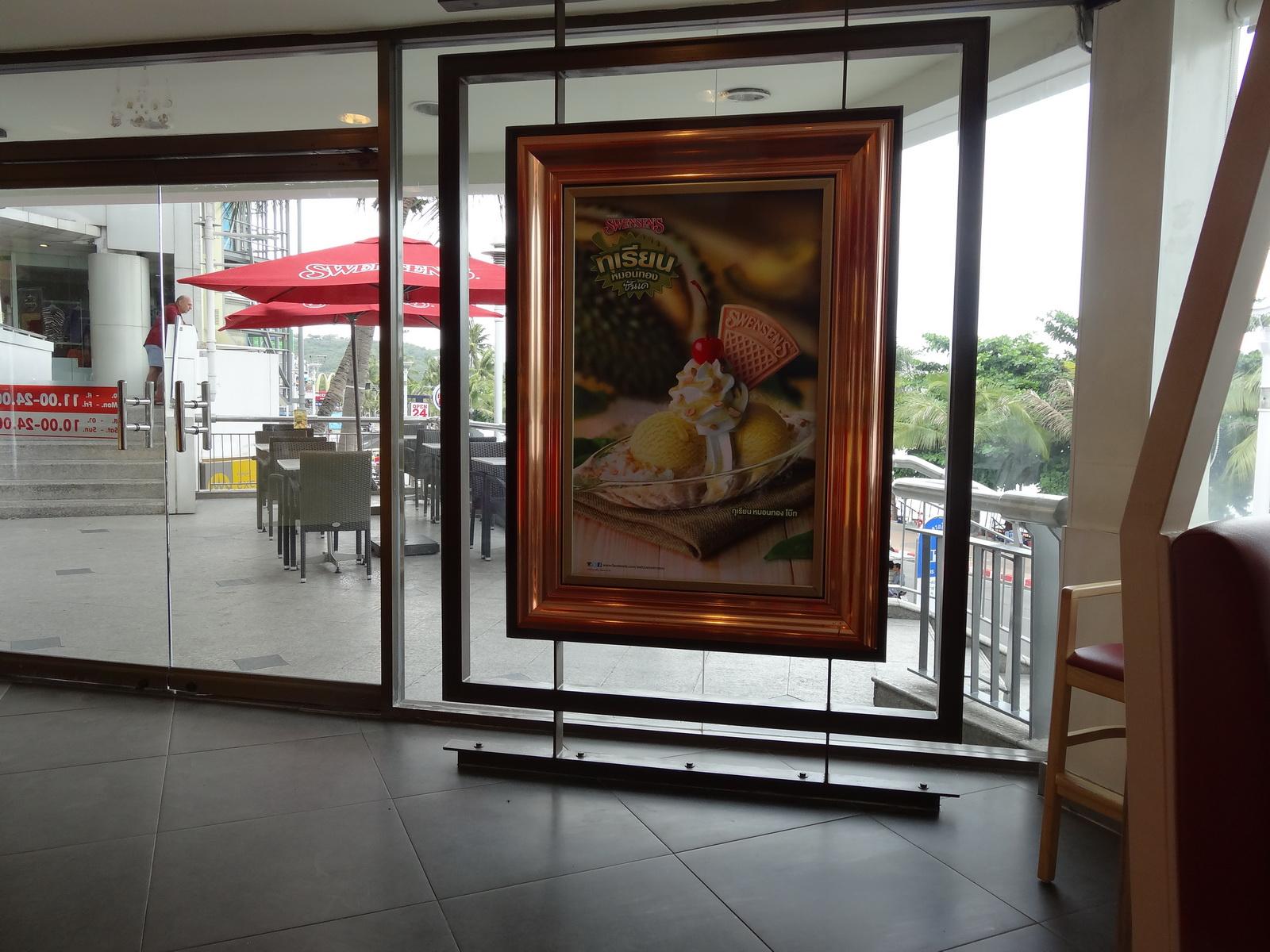 12 Pattaya 211