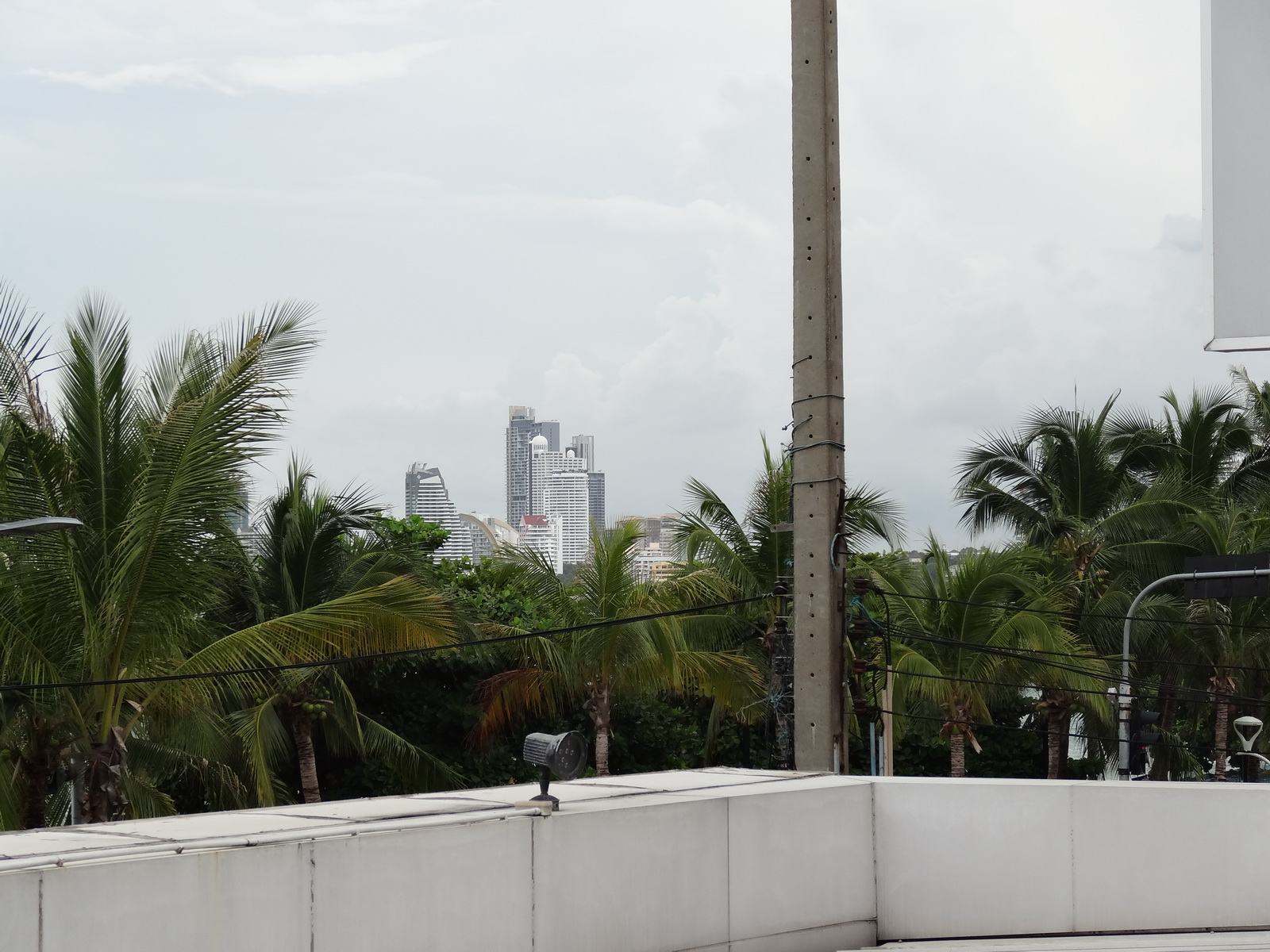 12 Pattaya 213