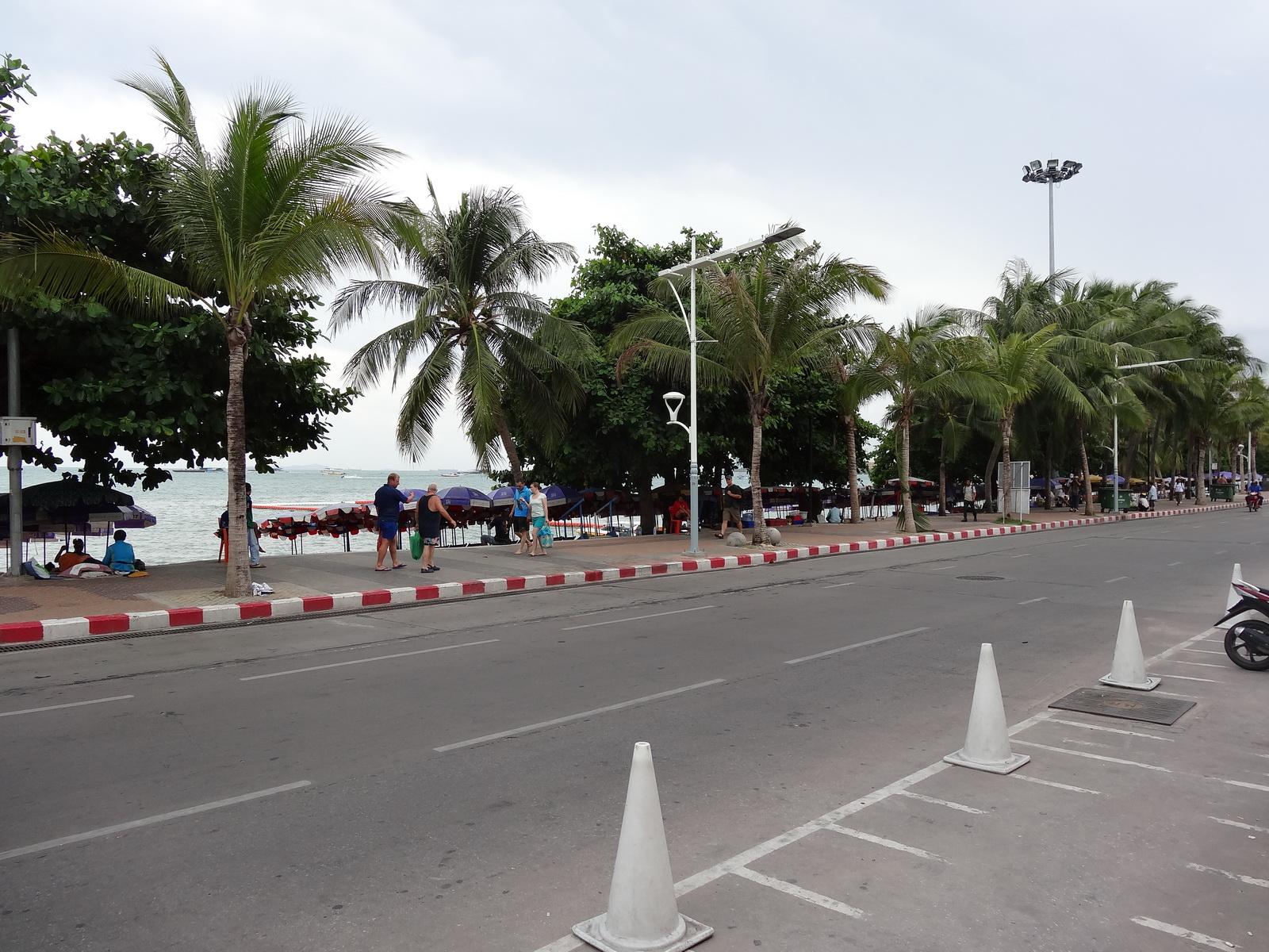 12 Pattaya 214