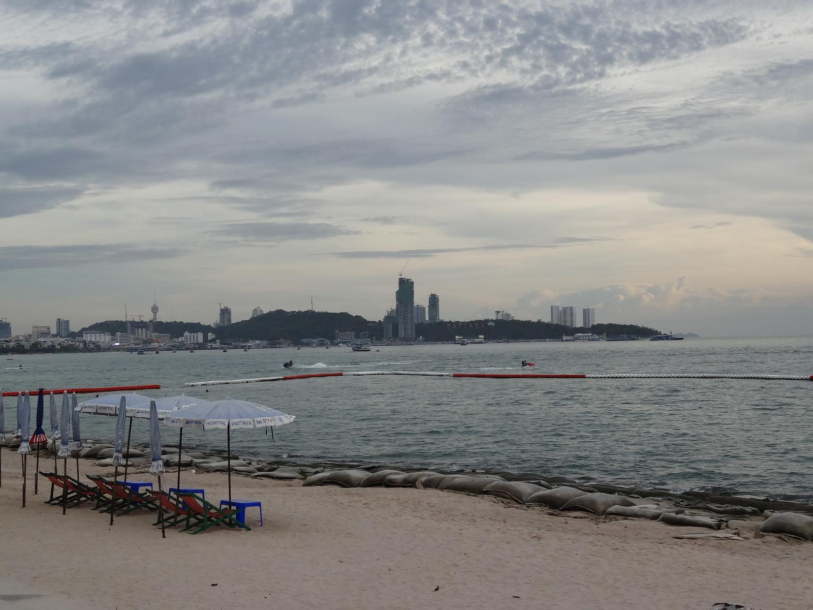 12 Pattaya 231