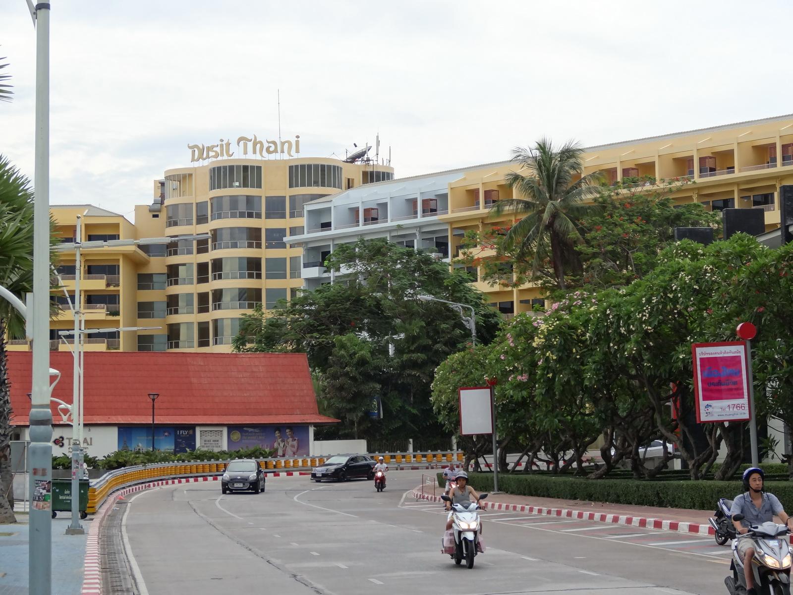 12 Pattaya 232