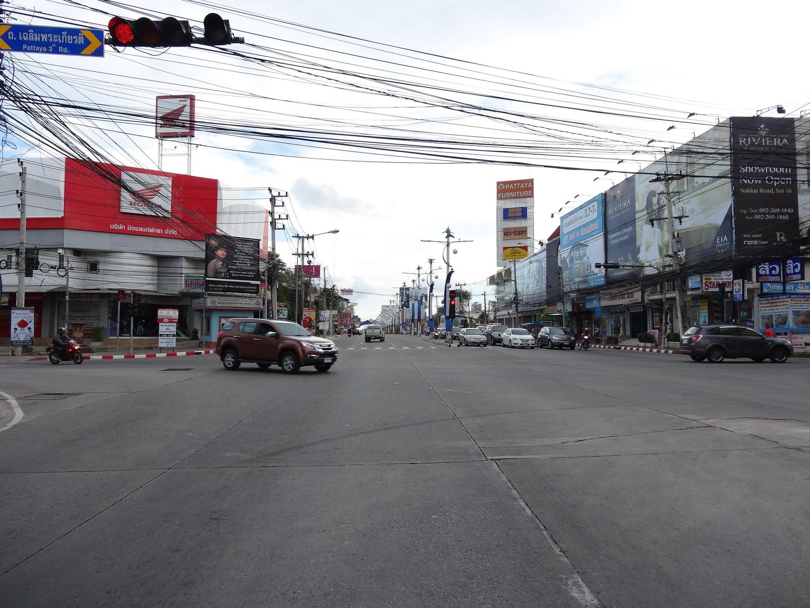 12 Pattaya 236