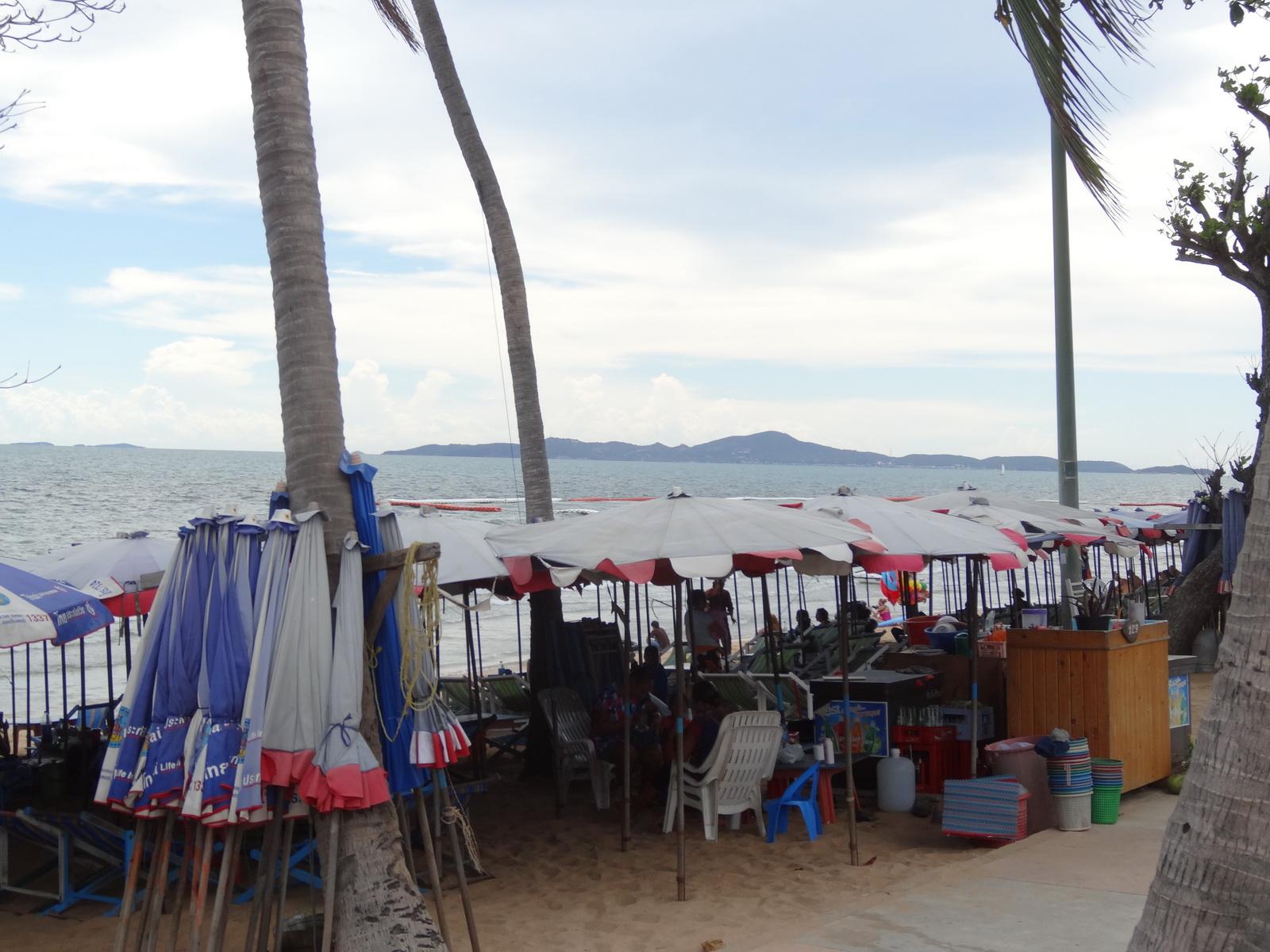 12 Pattaya 245