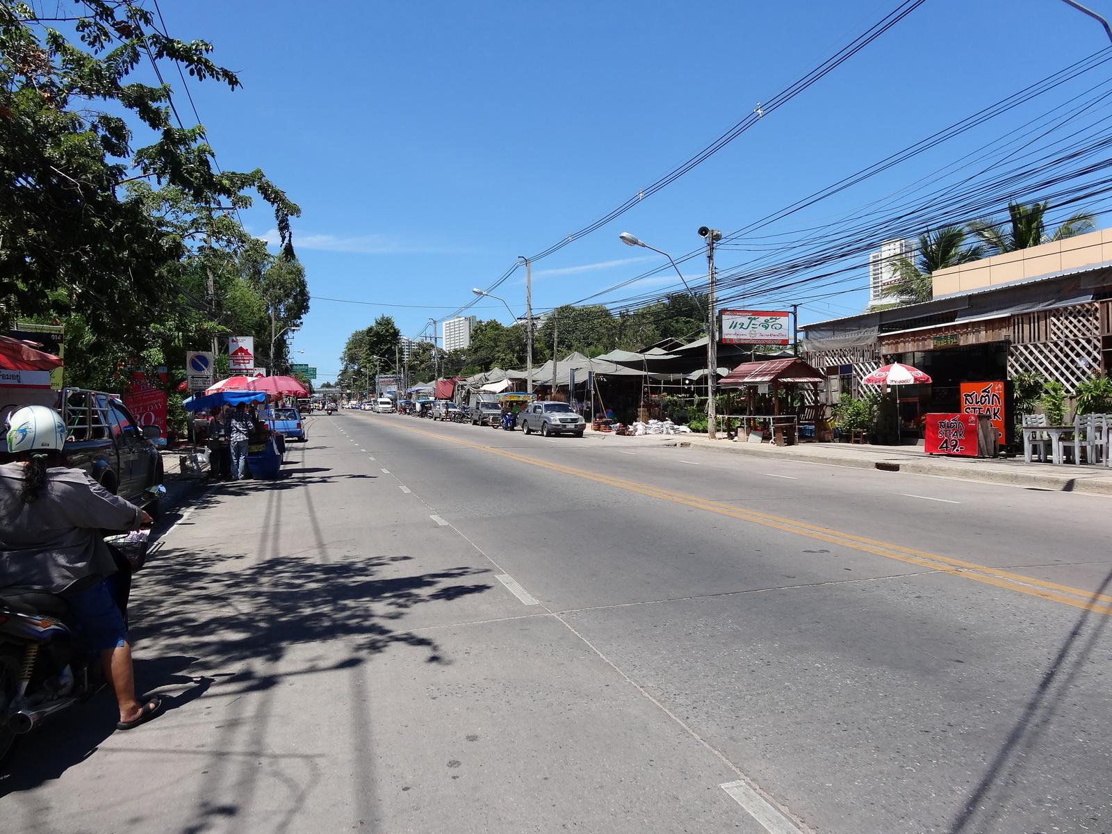 12 Pattaya 250