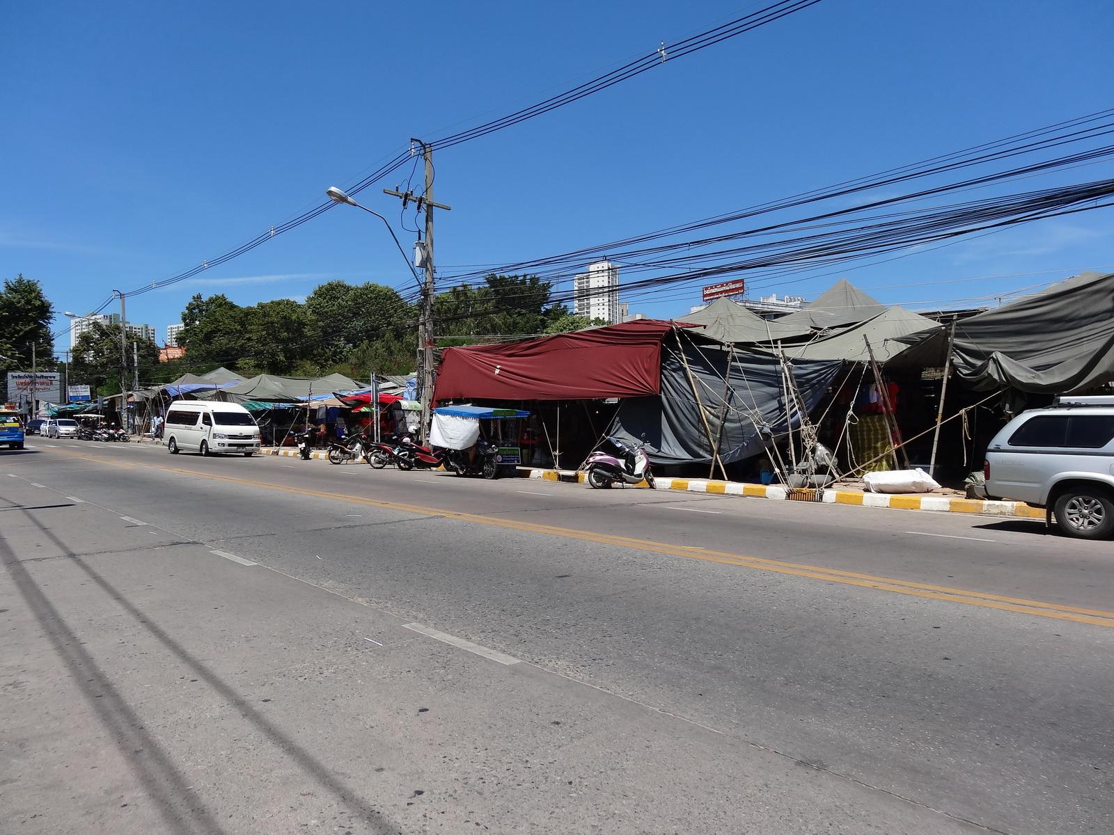 12 Pattaya 255