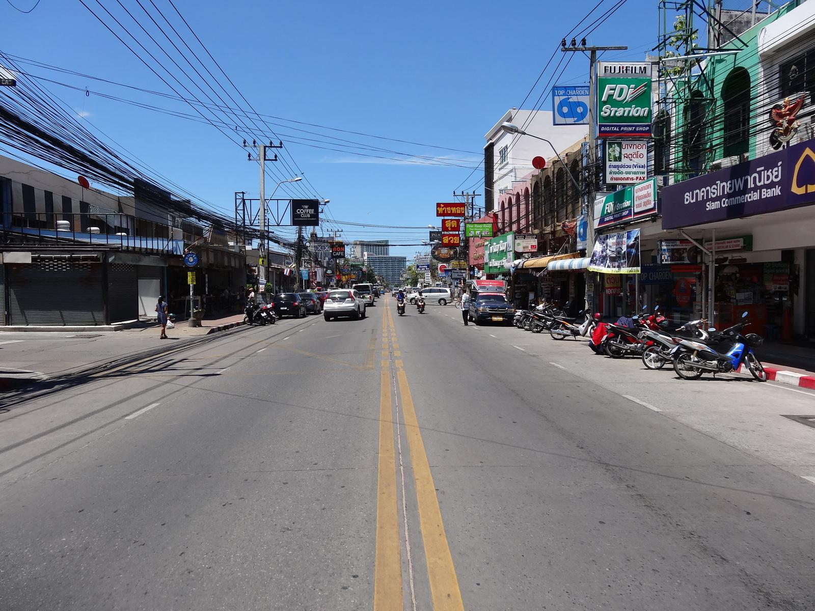 12 Pattaya 259