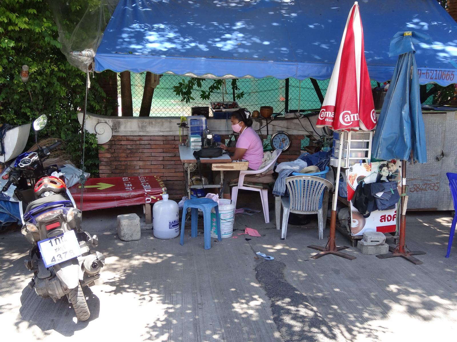 12 Pattaya 262