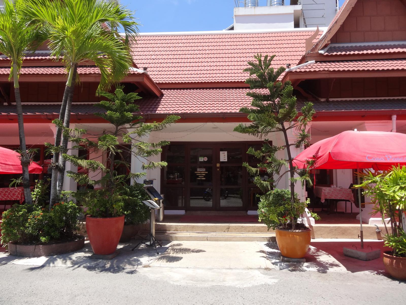 12 Pattaya 270