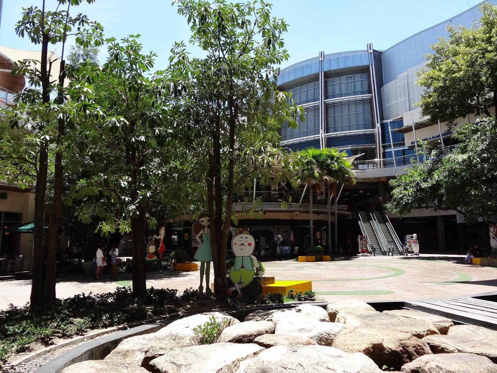 12 Pattaya 277