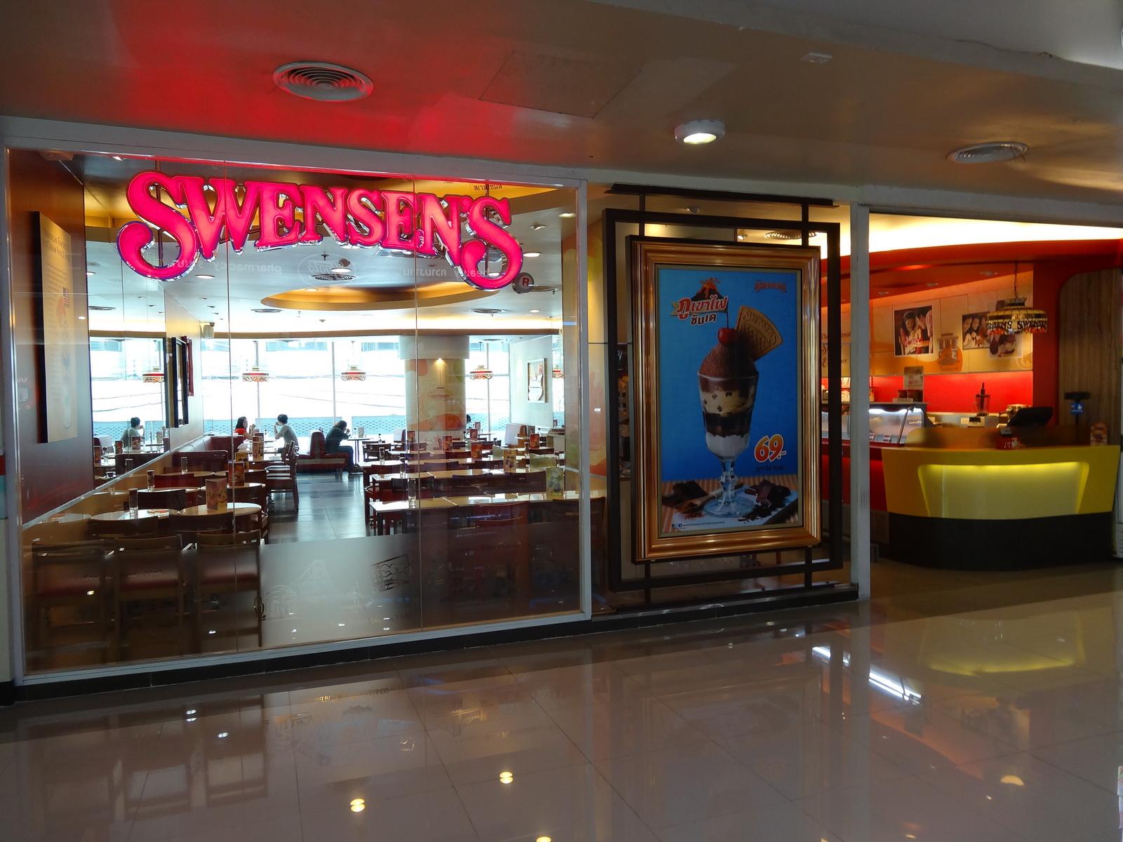 16 Laem Chabang Habour Mall 10