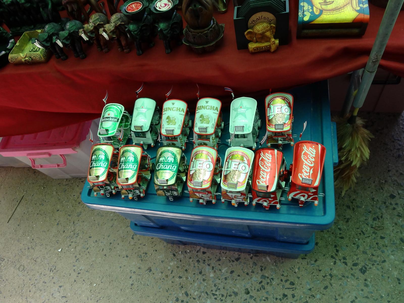 17 Buakhao Markt 03