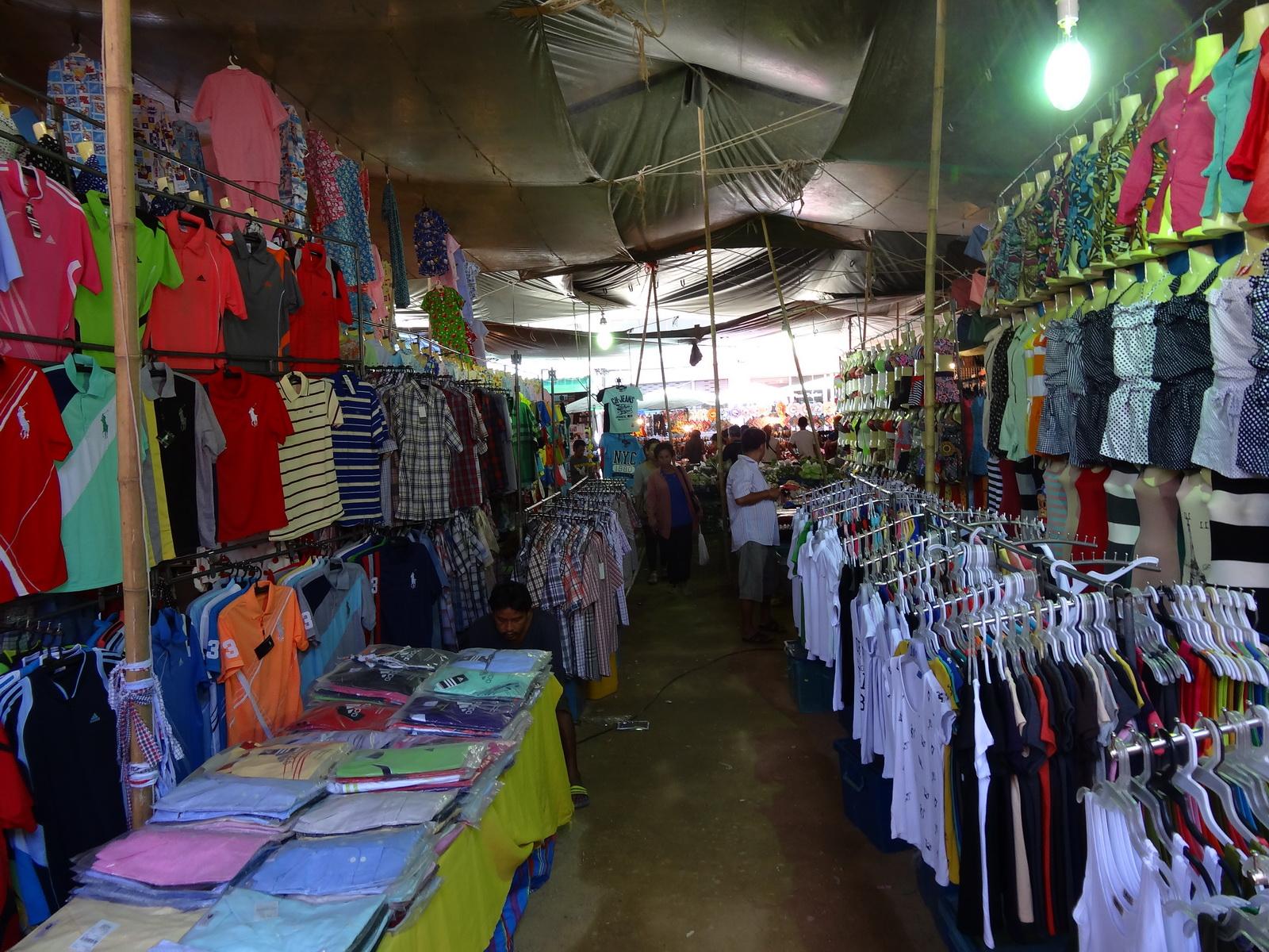 17 Buakhao Markt 11