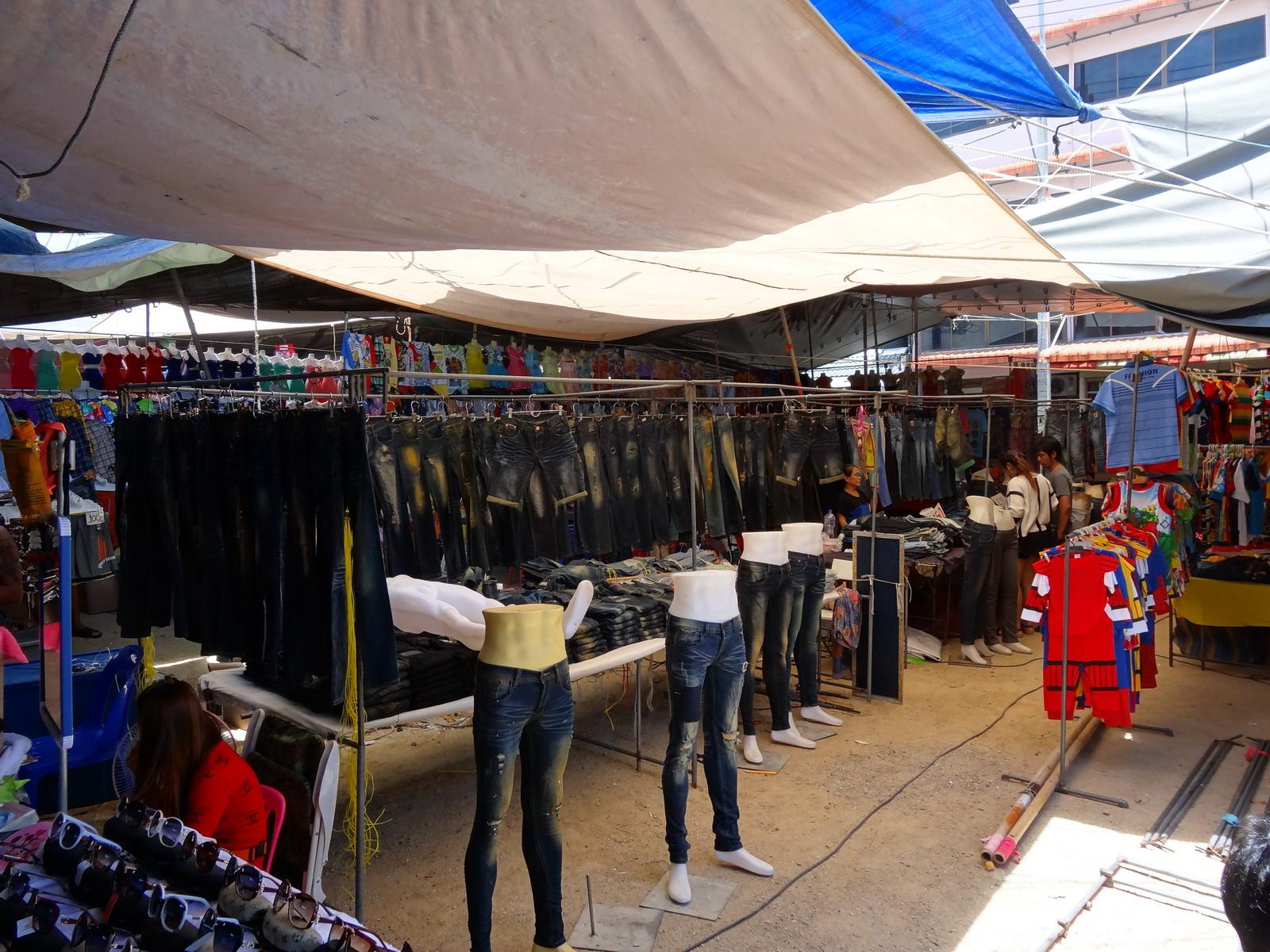 17 Buakhao Markt 13