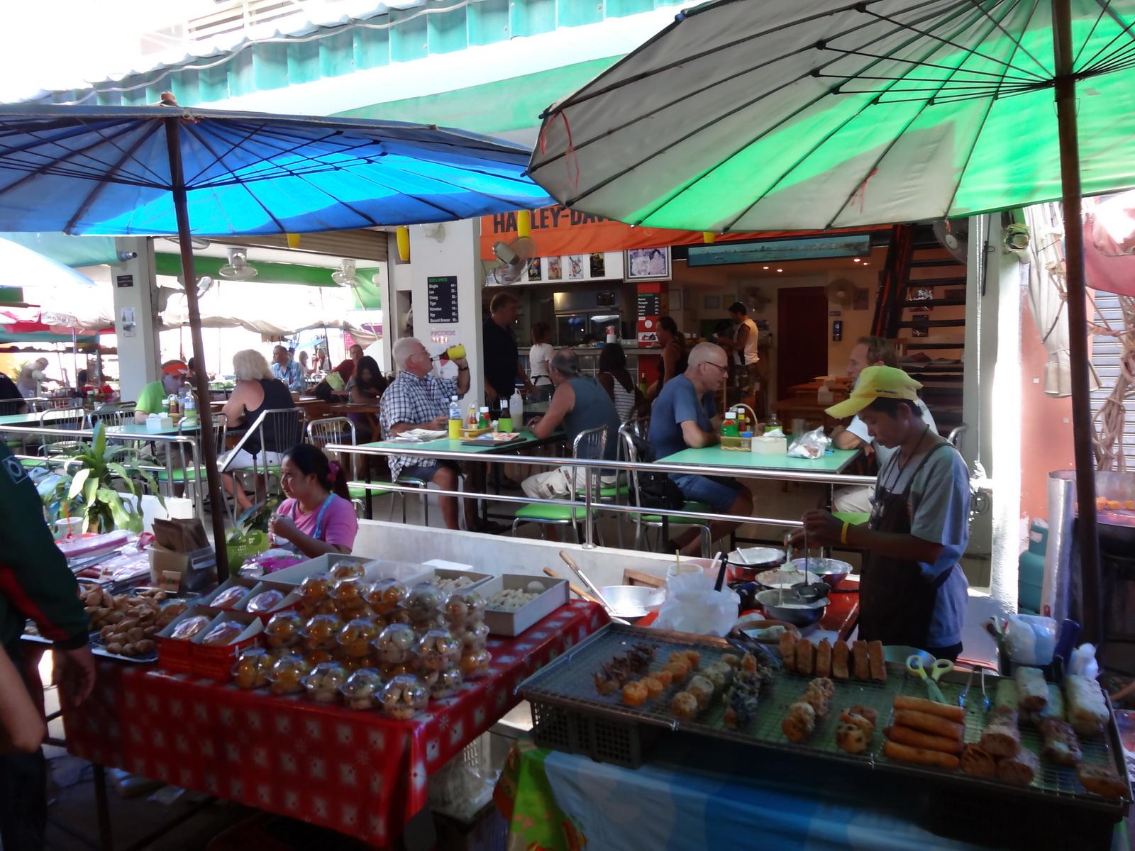 17 Buakhao Markt 29