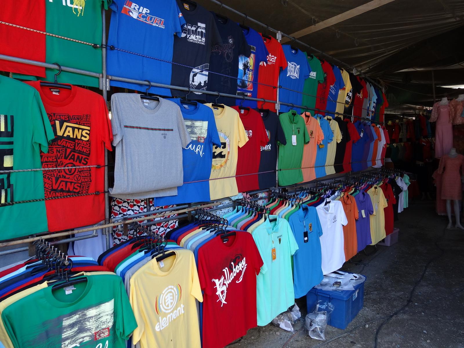 17 Buakhao Markt 33