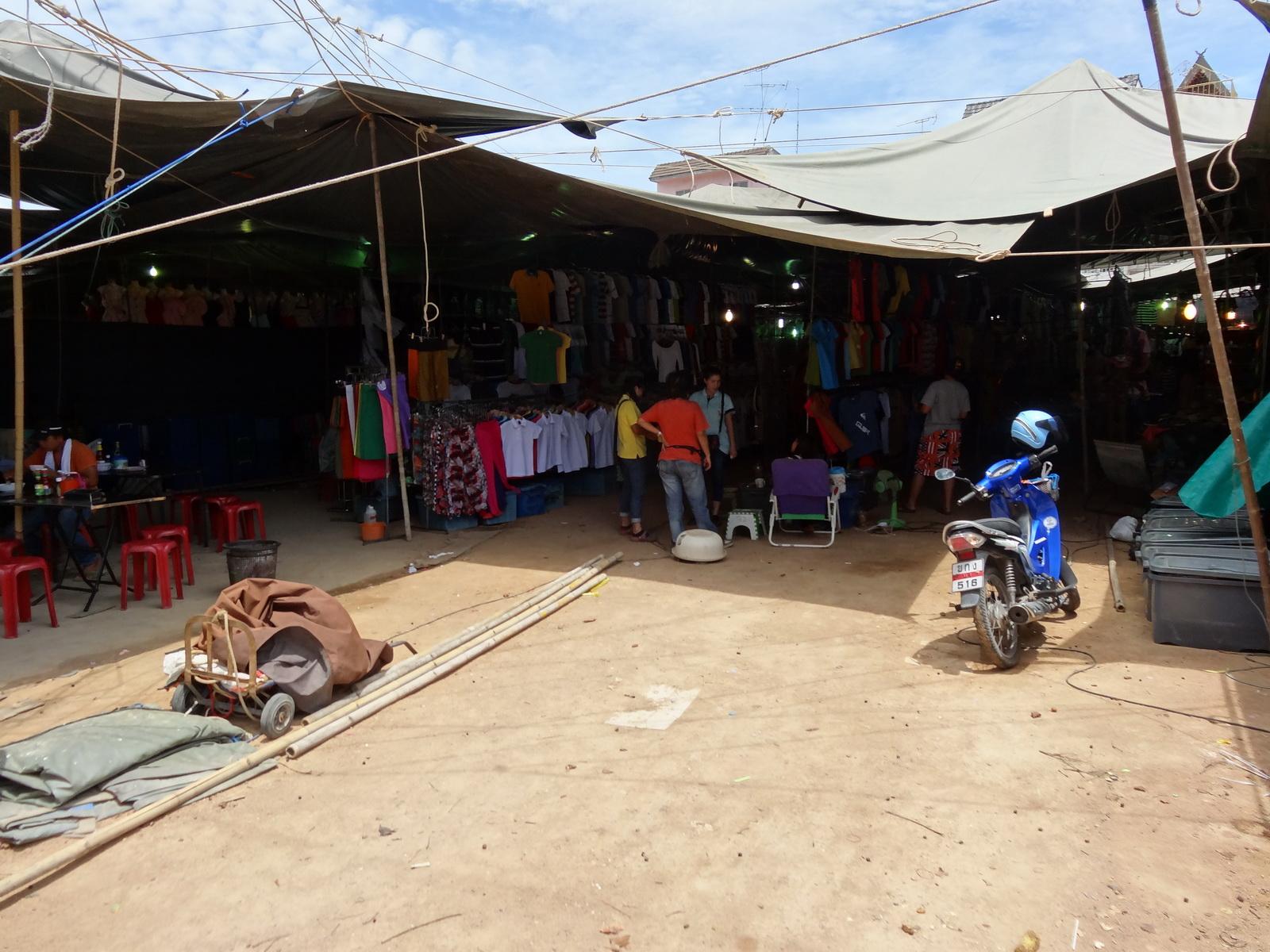 17 Buakhao Markt 35