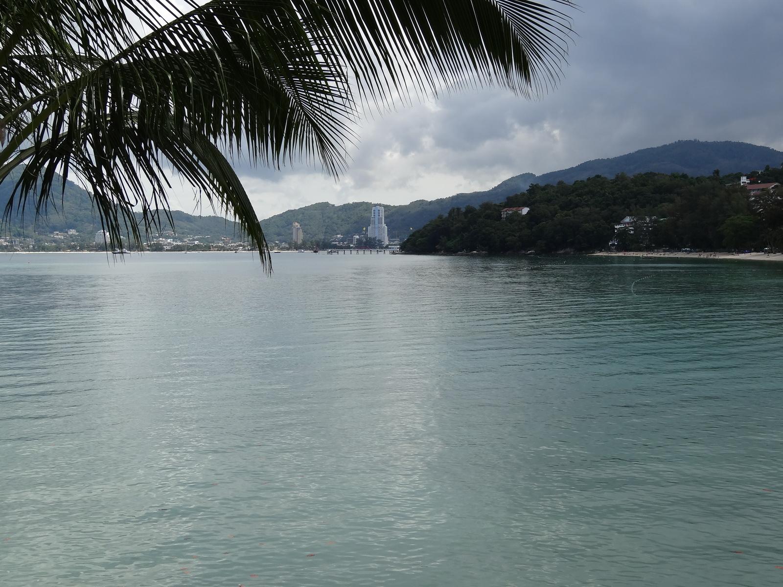 10 Phuket 01