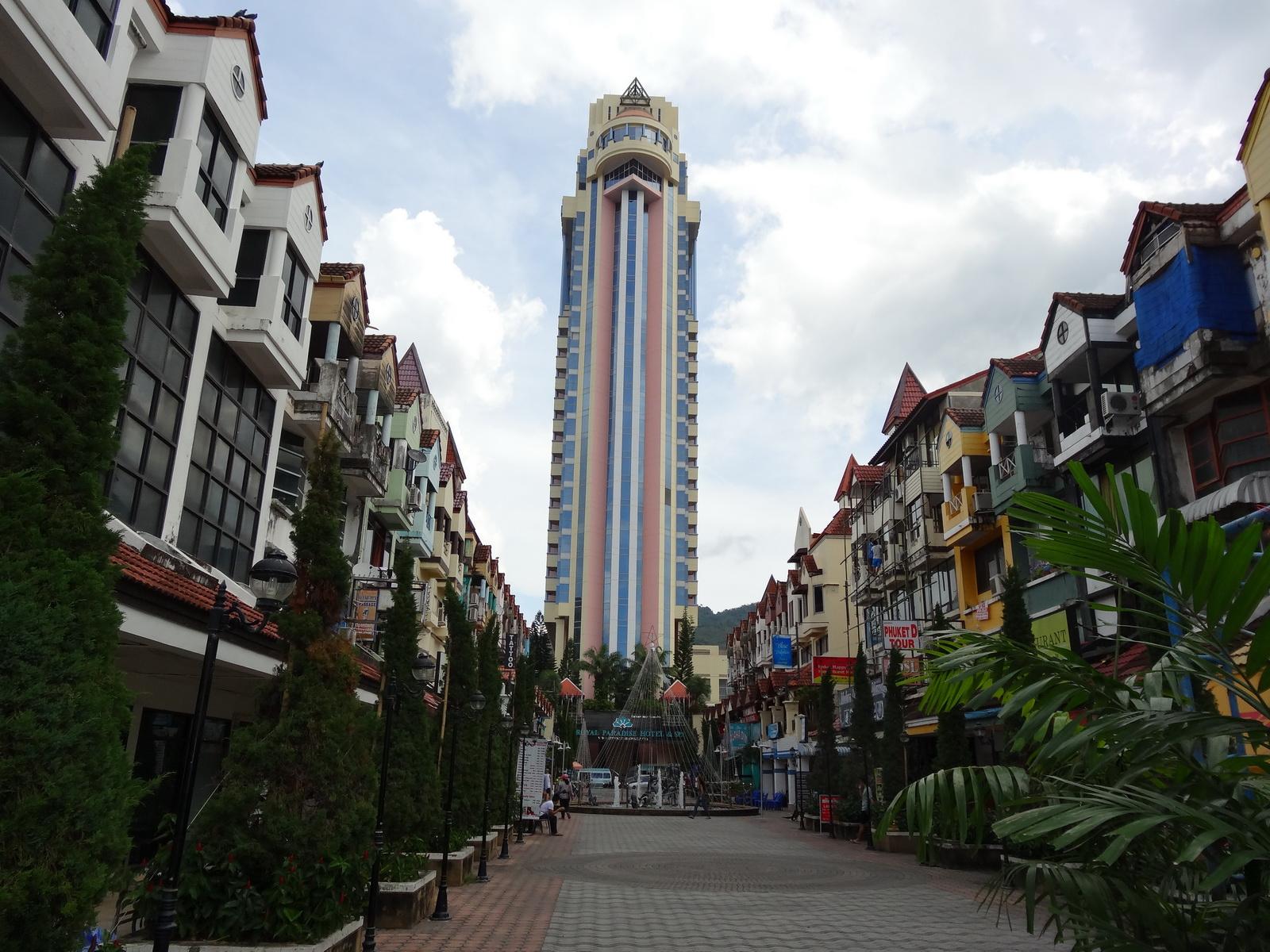 10 Phuket 02