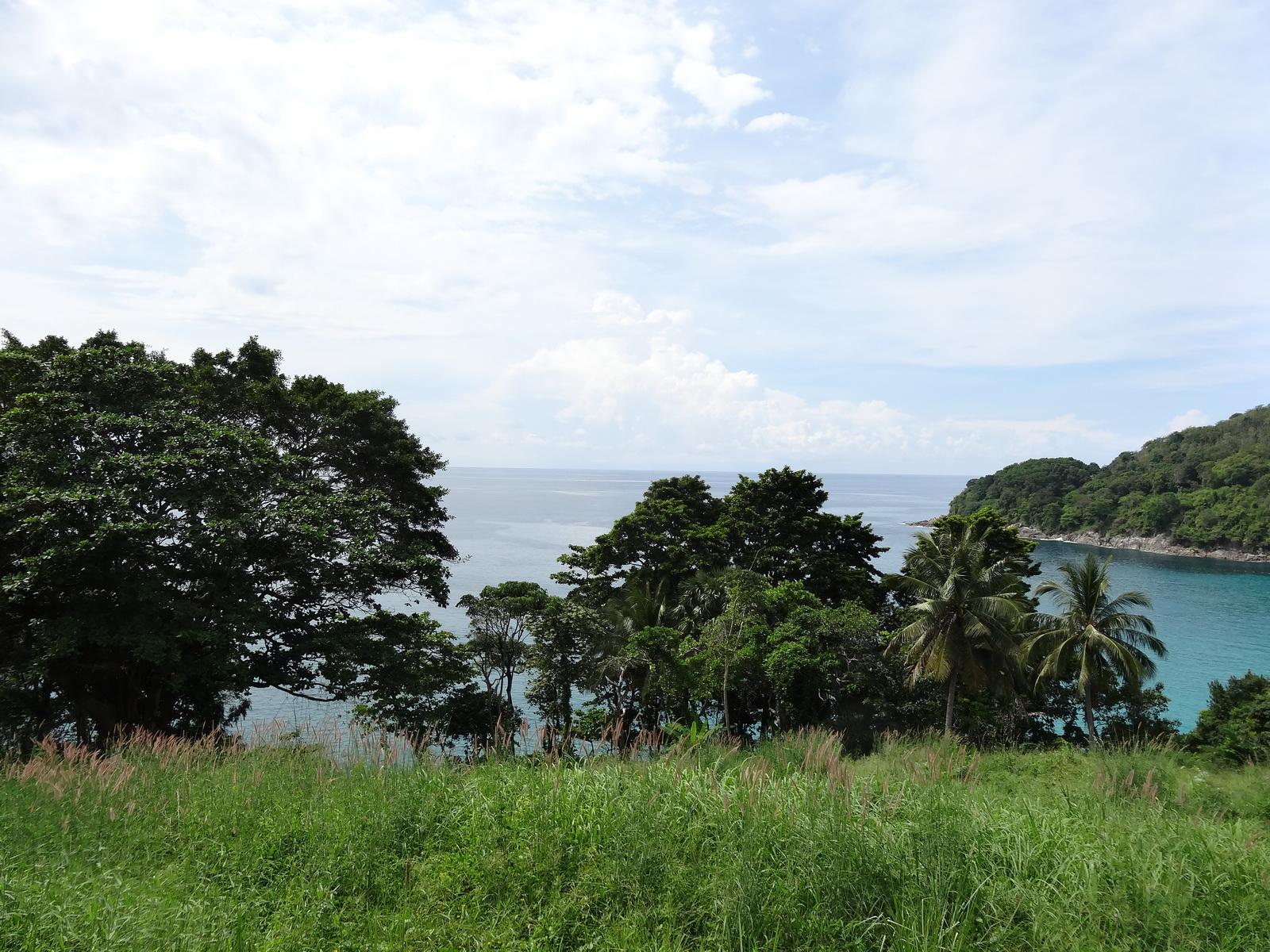 10 Phuket 05
