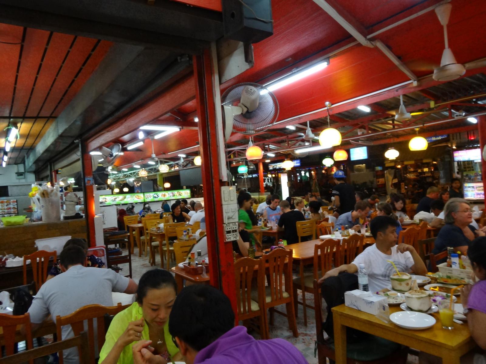 10 Phuket 08