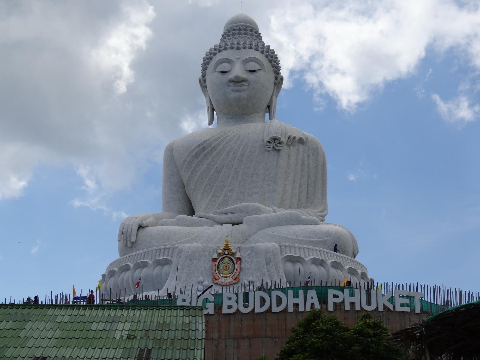 04 Phuket Big Buddha 09