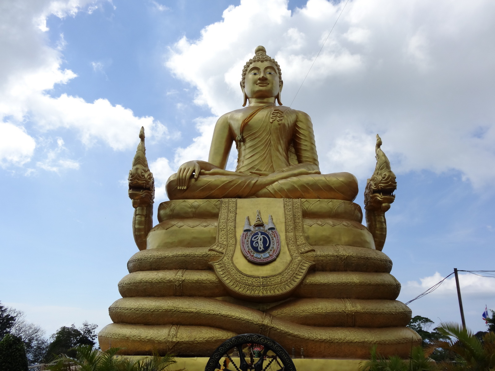 04 Phuket Big Buddha 23