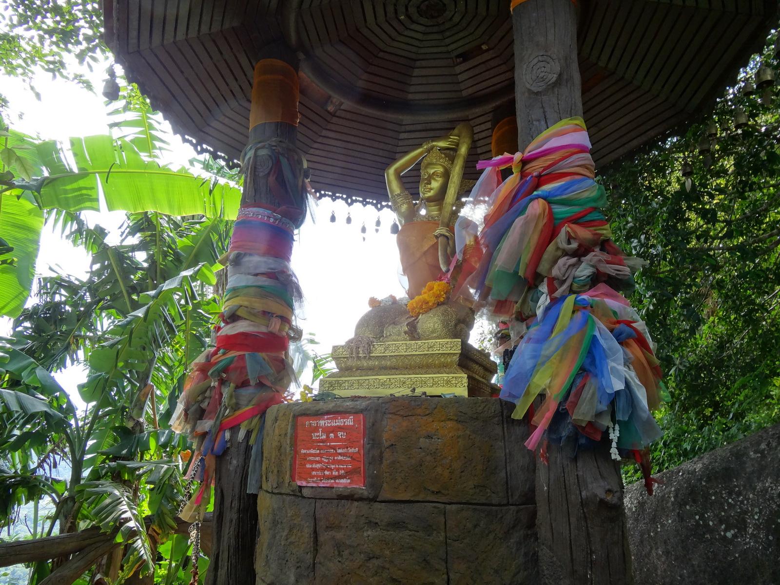 04 Phuket Big Buddha 33