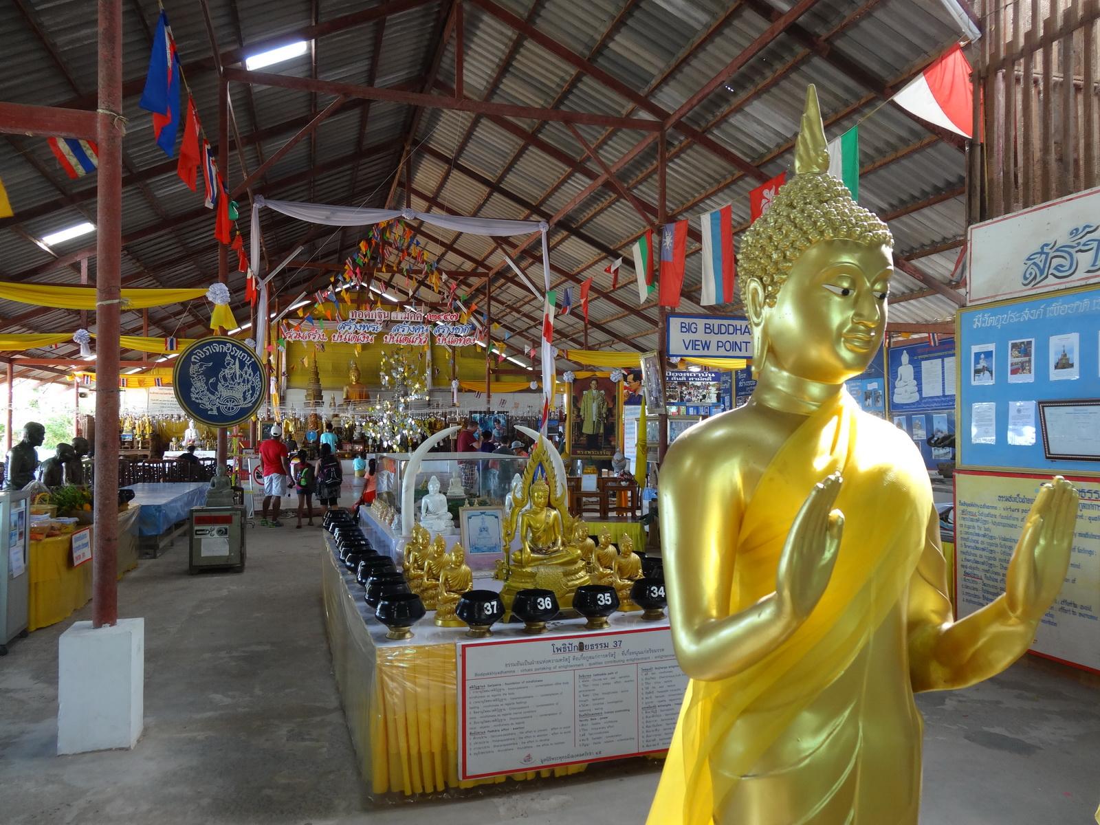 04 Phuket Big Buddha 40
