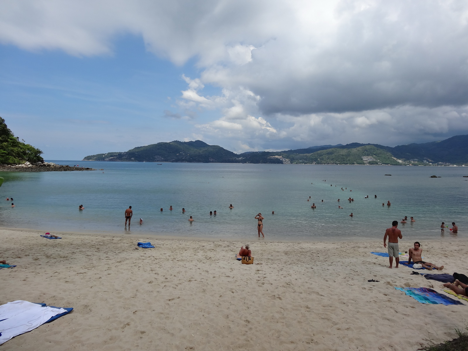 05 Paradise Beach 02