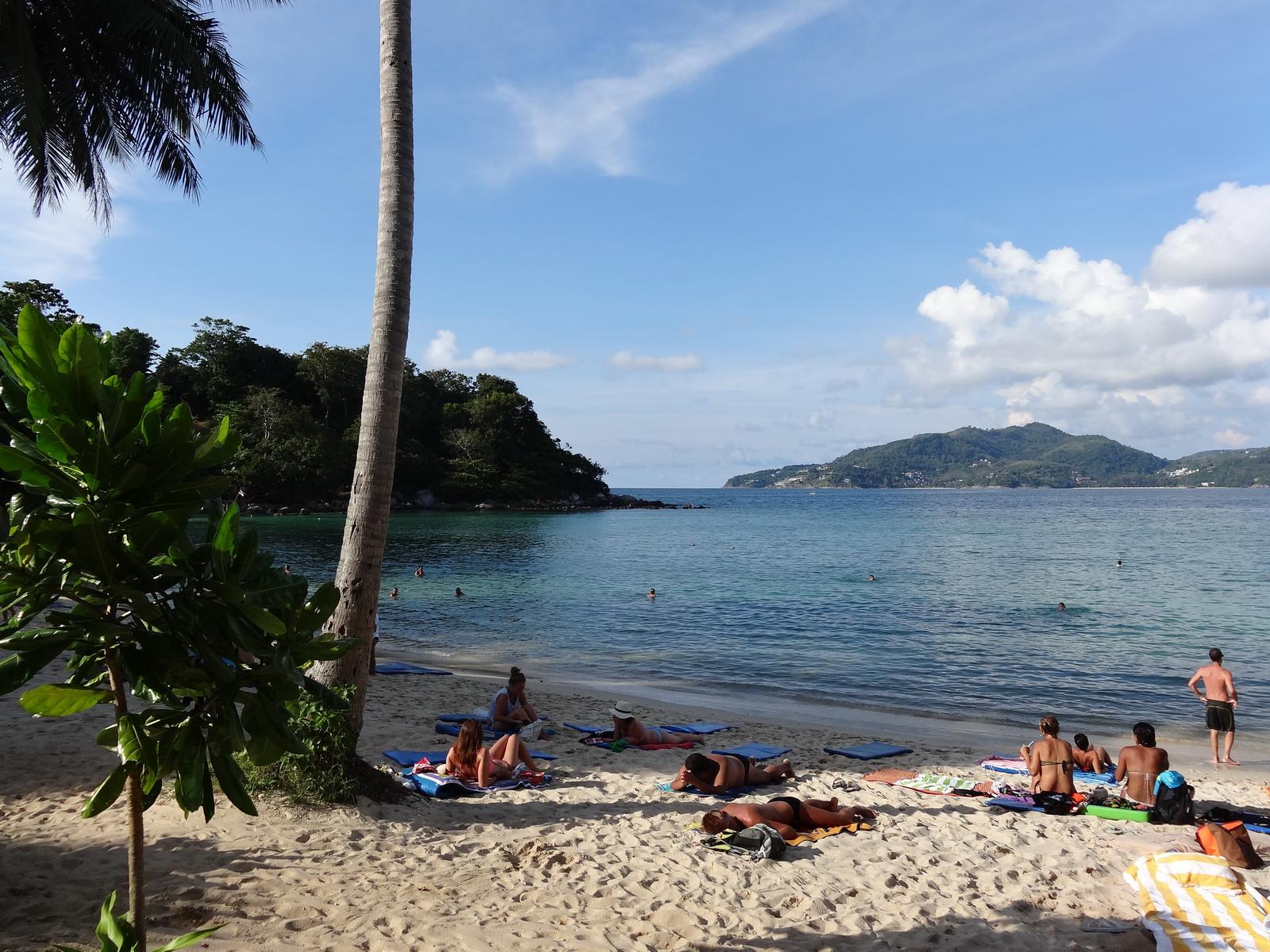 05 Paradise Beach 08