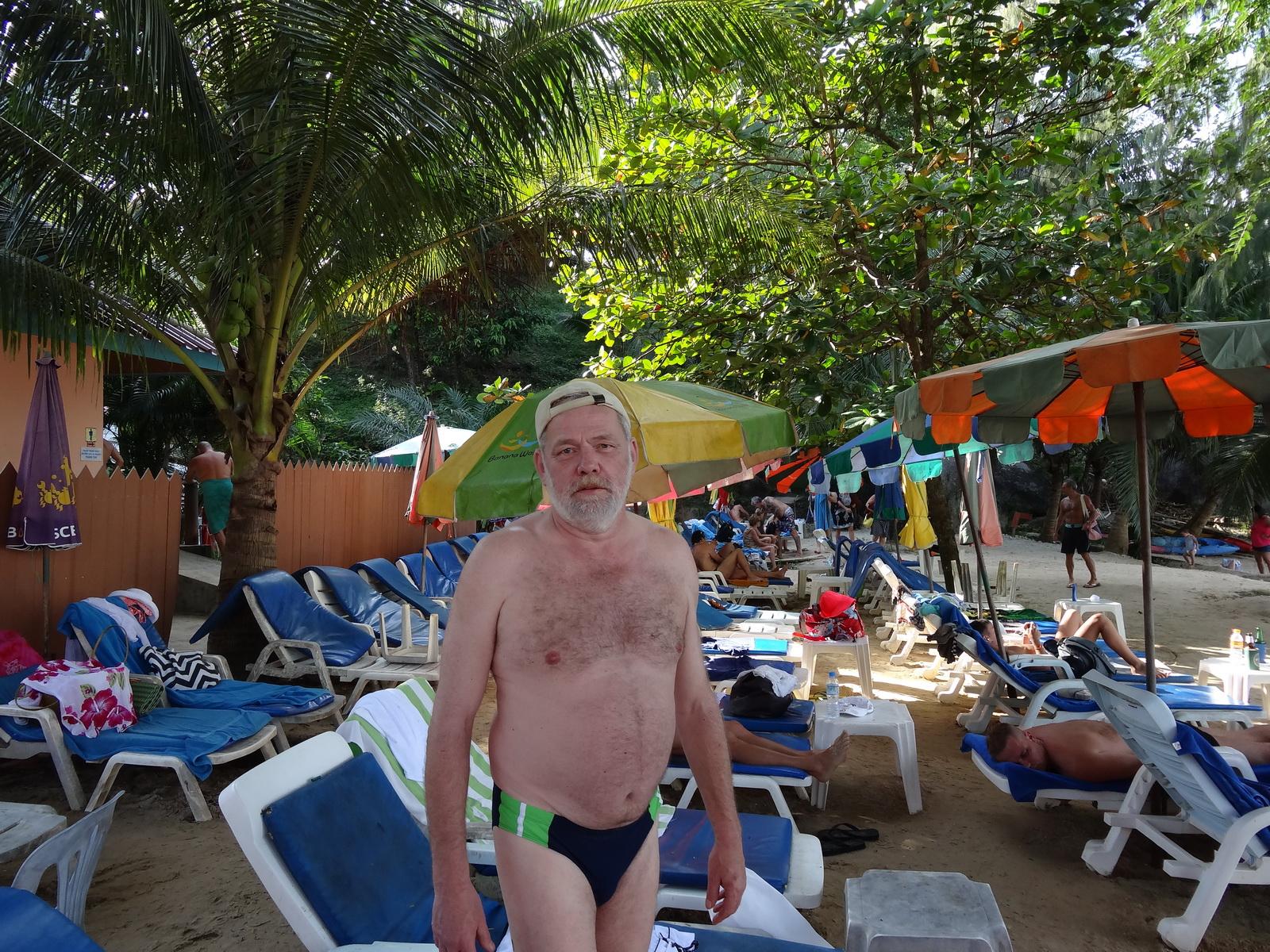 05 Paradise Beach 12