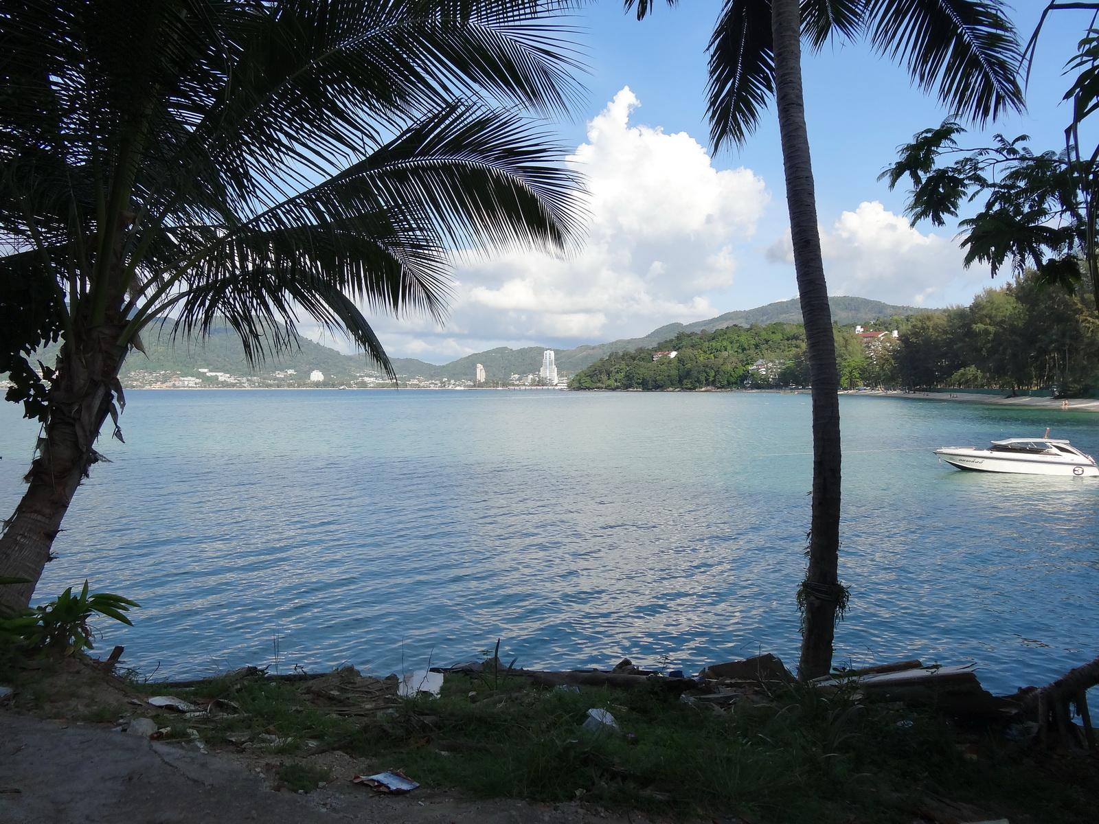 05 Paradise Beach 13