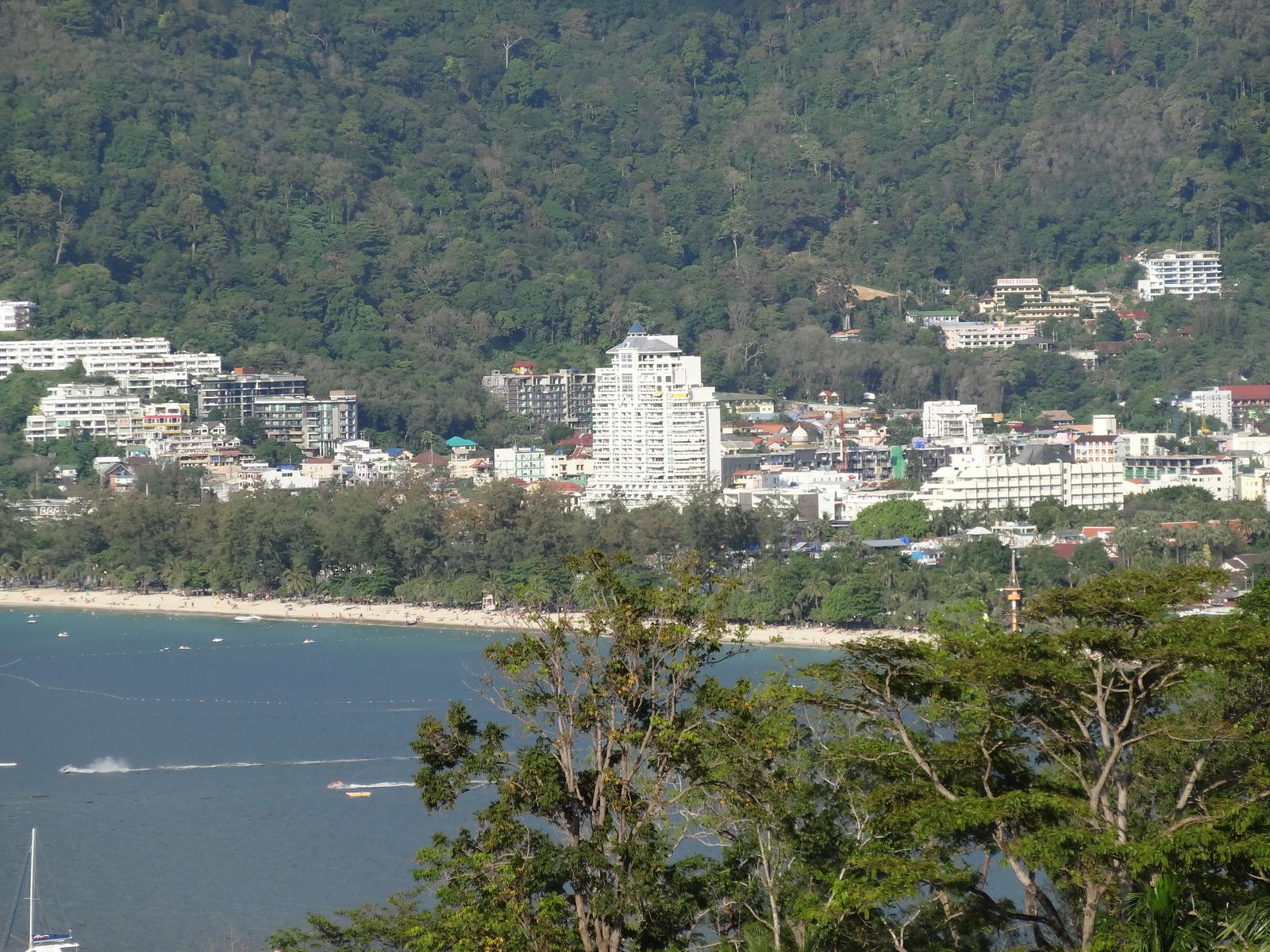 10 Phuket 11