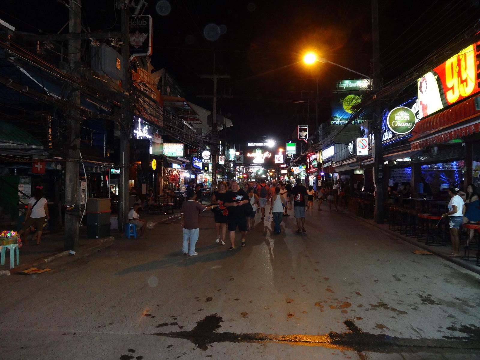 10 Phuket 15
