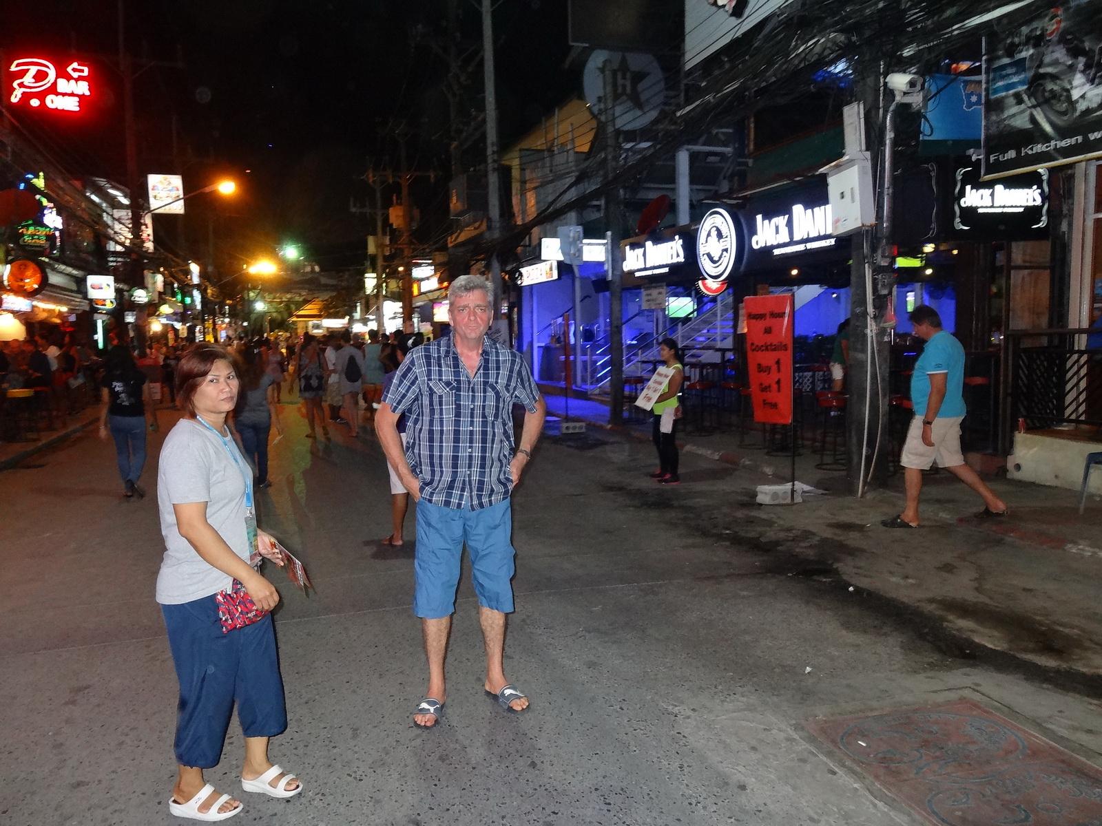 10 Phuket 19