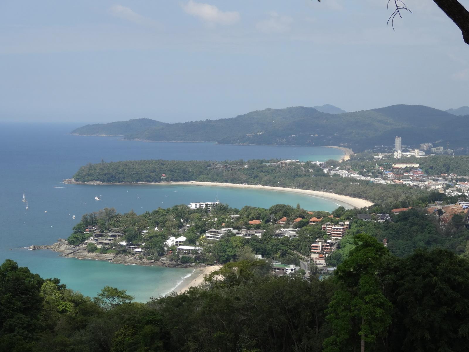 10 Phuket 33