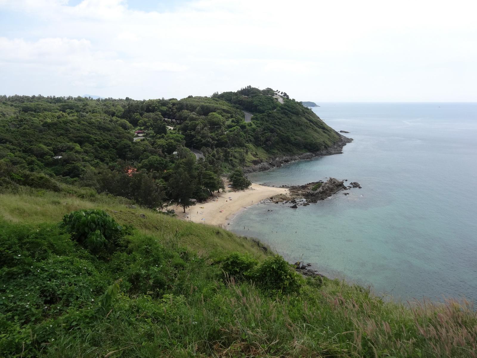 10 Phuket 34