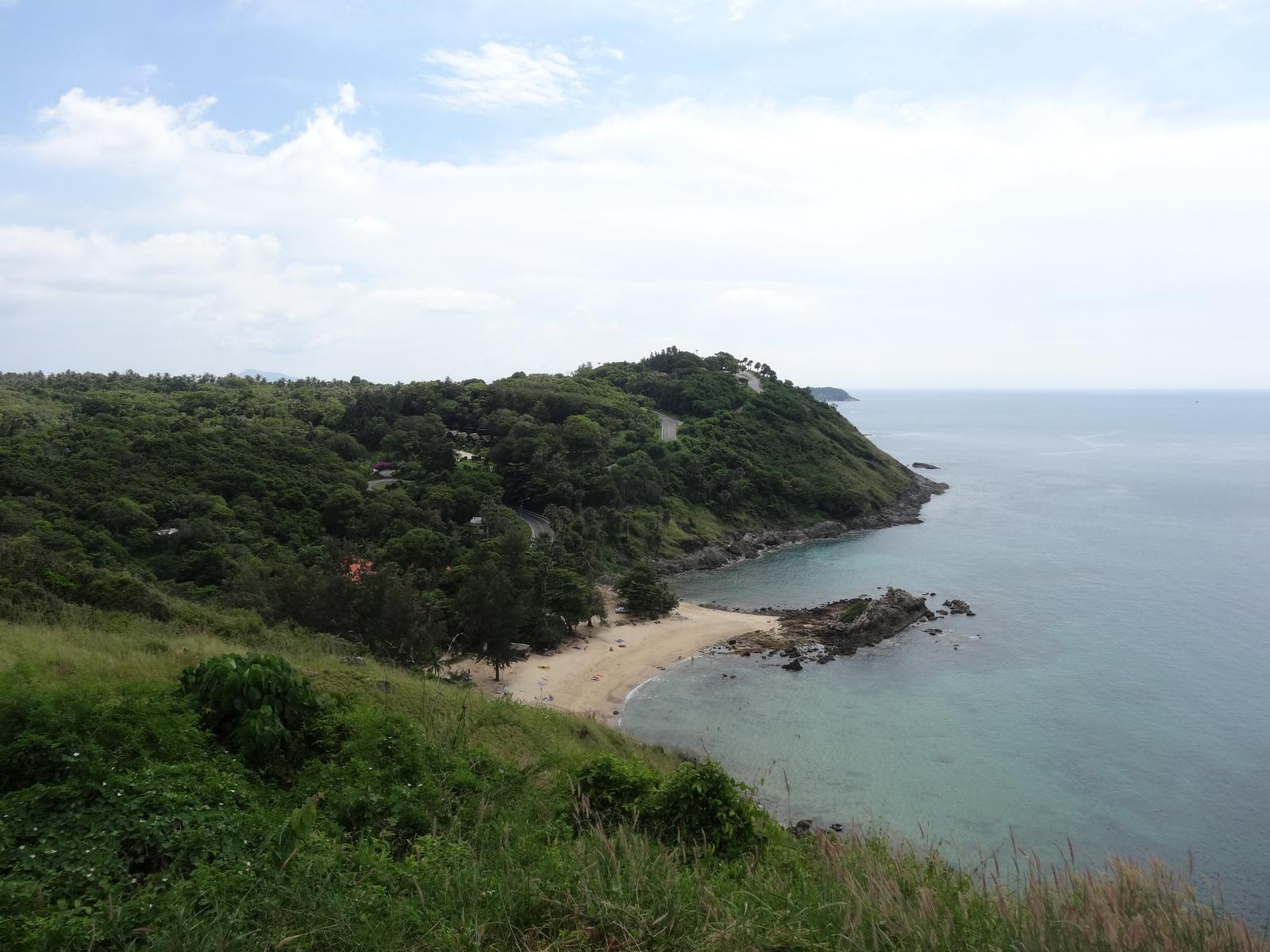 10 Phuket 38