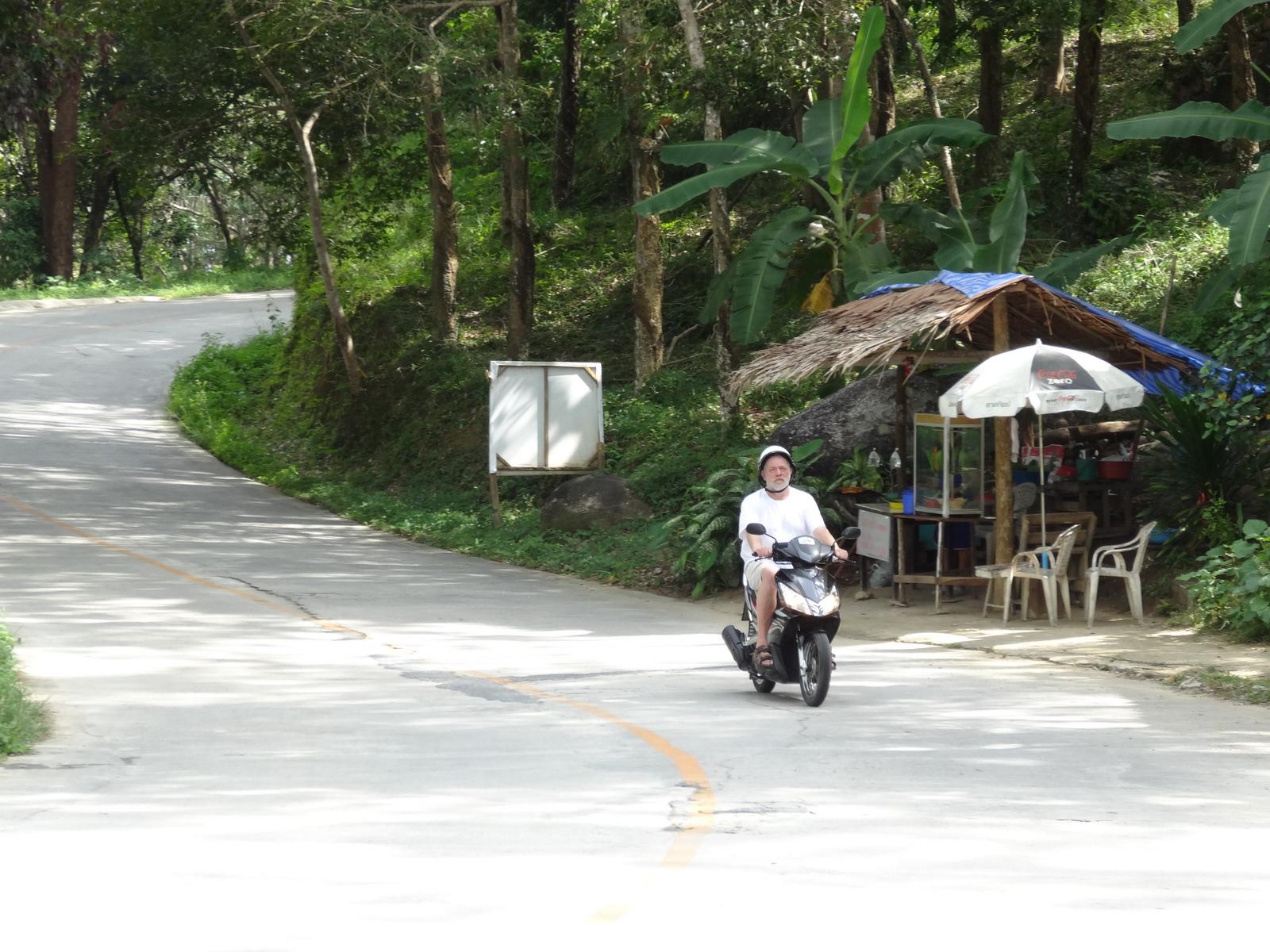 10 Phuket 39