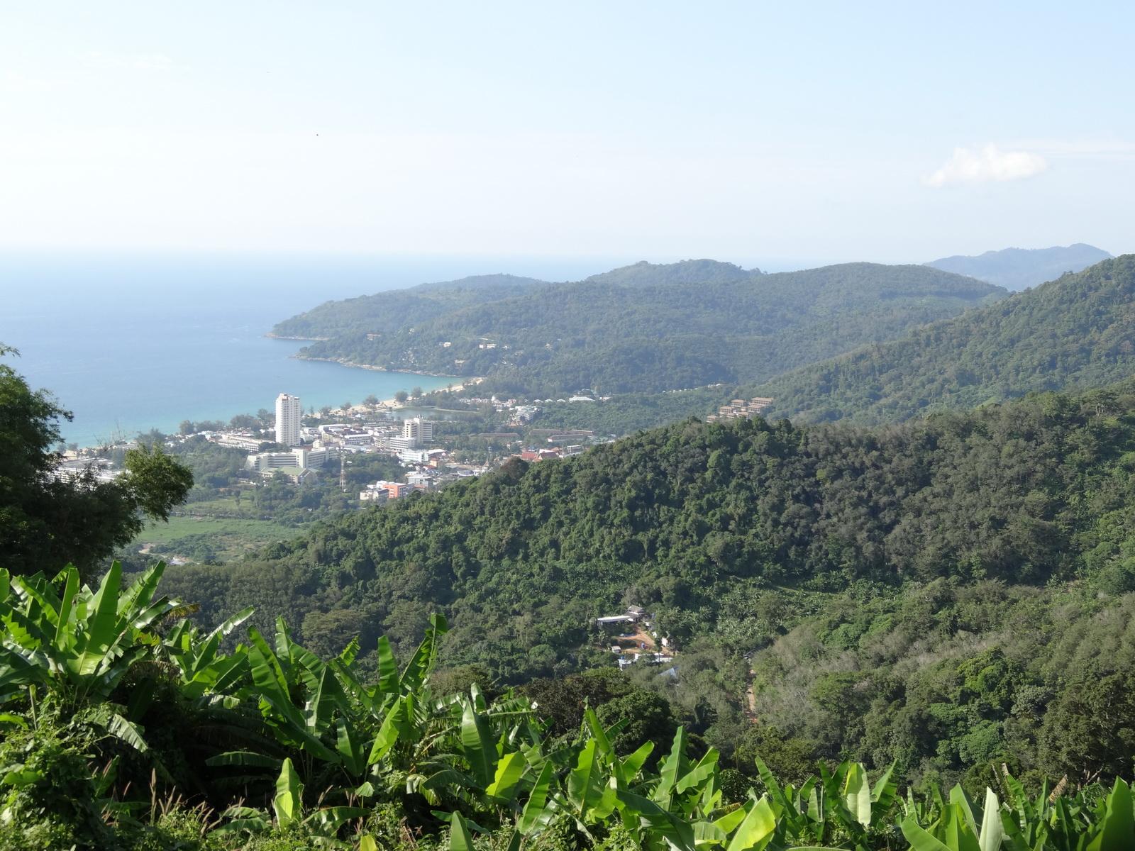 10 Phuket 46