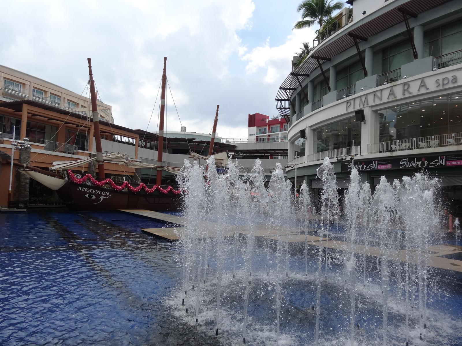10 Phuket 49