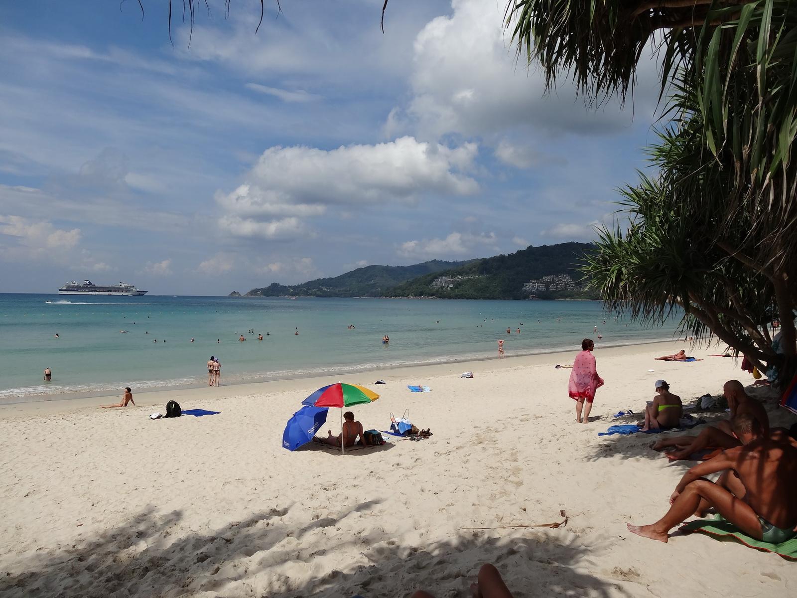 10 Phuket 53