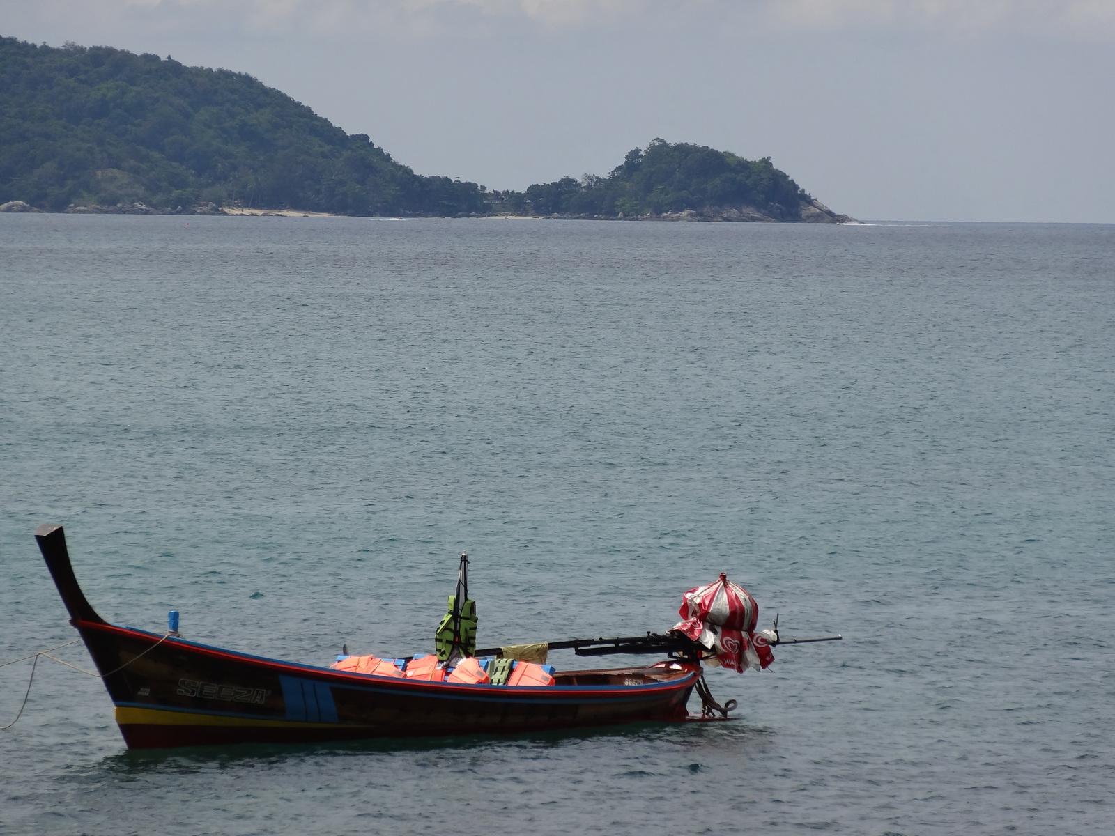 10 Phuket 55