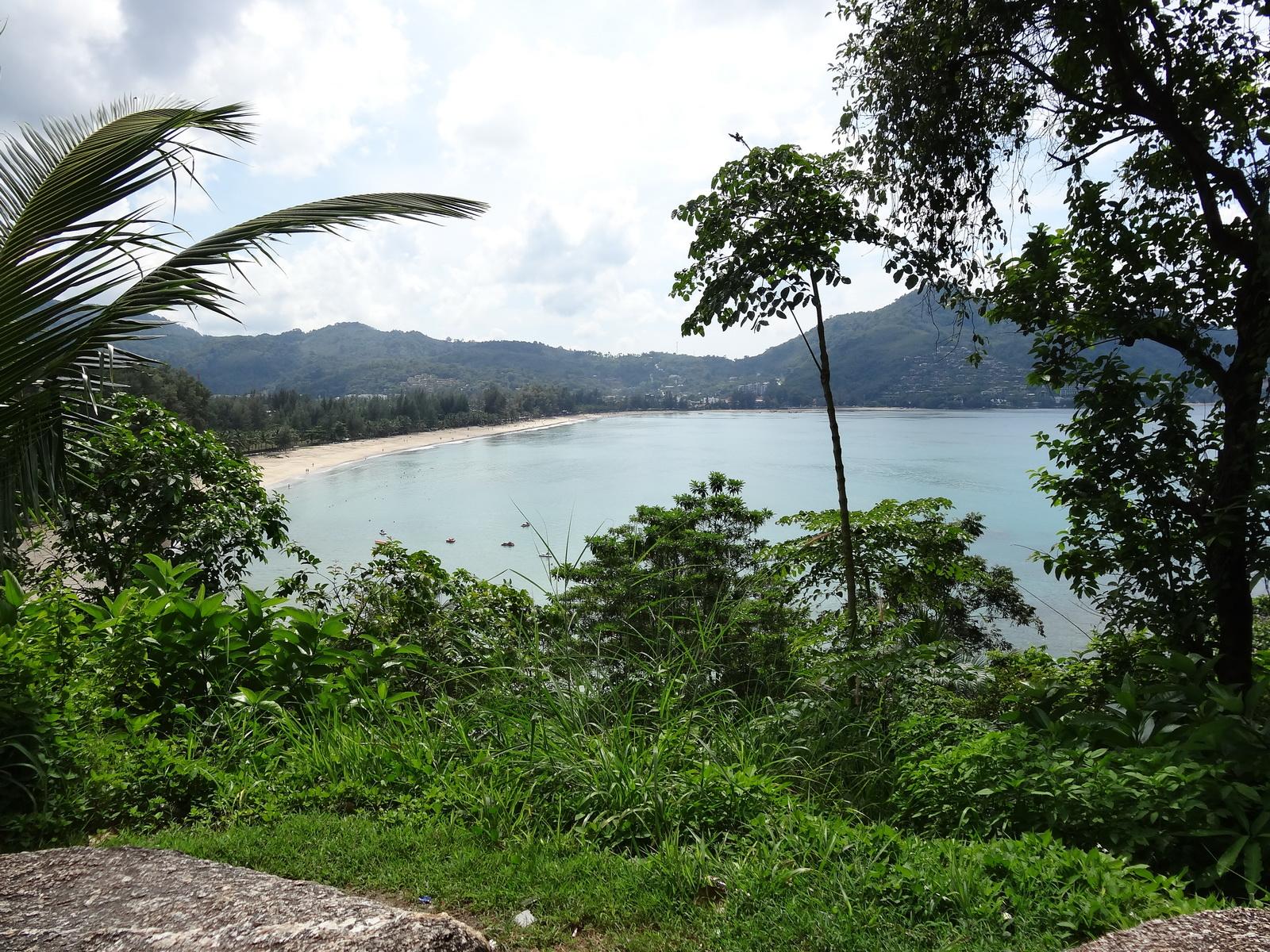 10 Phuket 64
